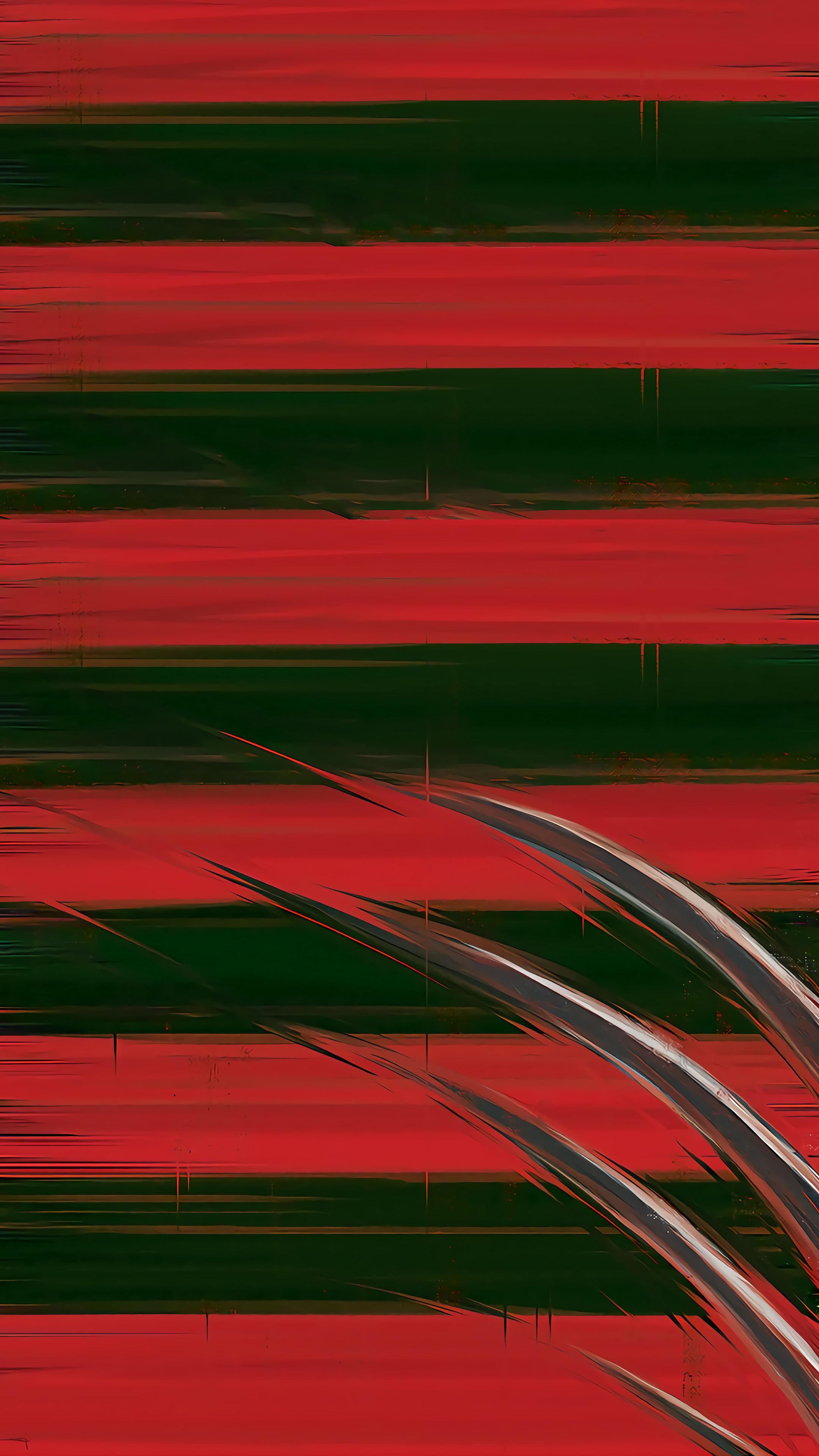 A Nightmare On Elm Street Iphone Wallpaper