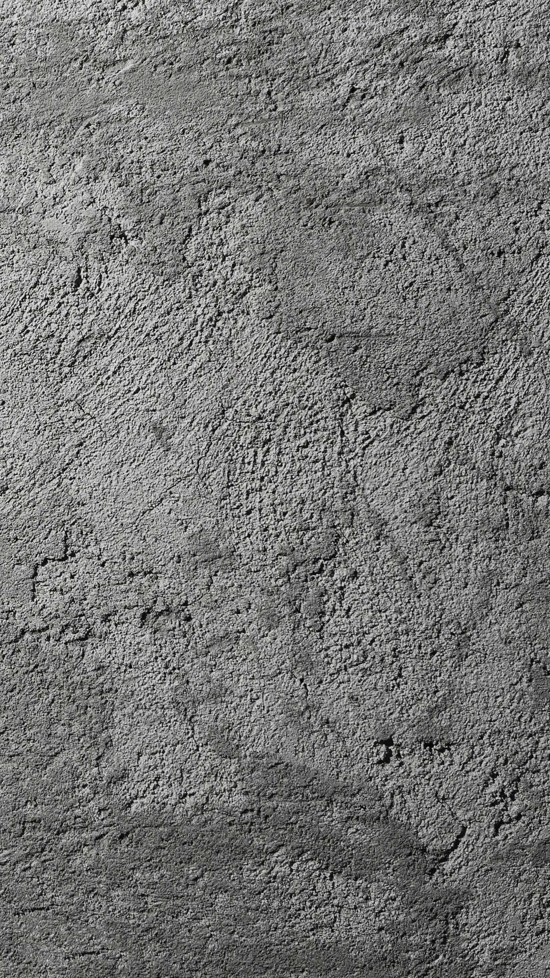 Concrete Dark Grey Cool Iphone X Wallpaper Iphone Wallpapers