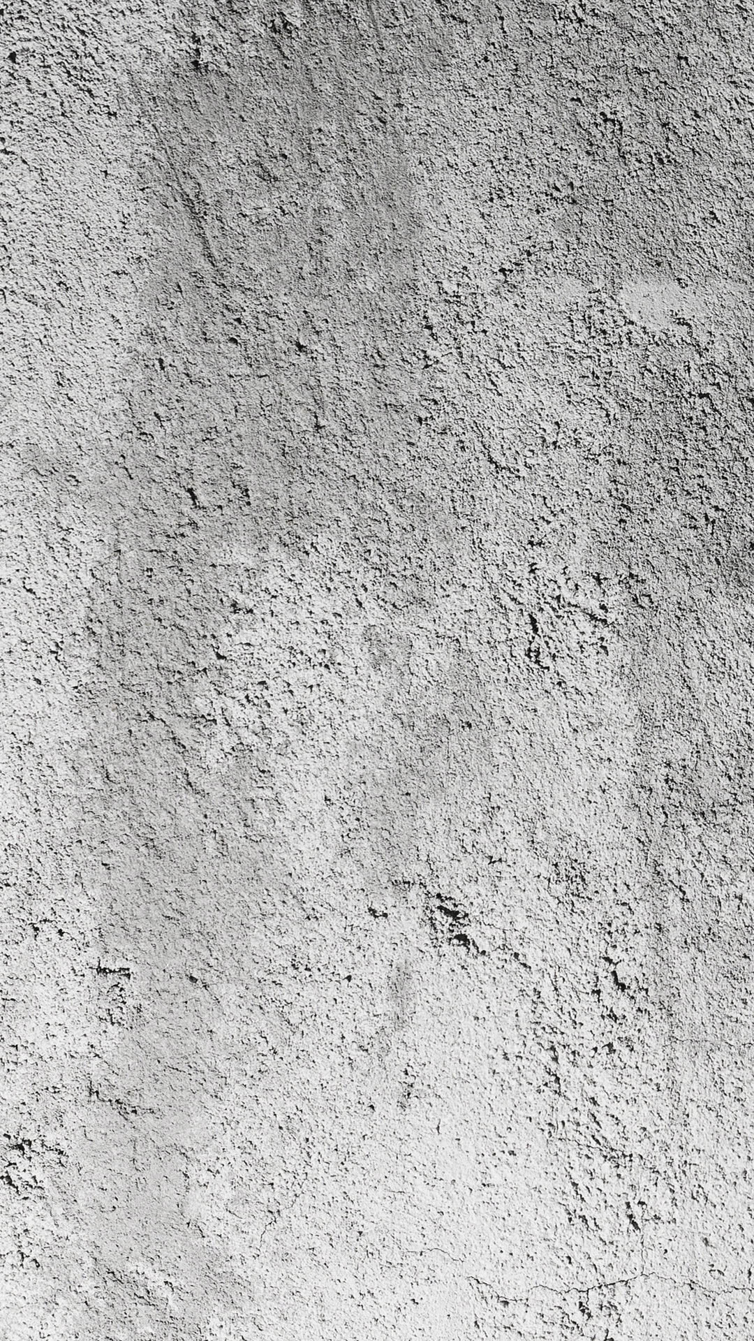 Concrete Grey Cool Iphone X Wallpaper Iphone Wallpaper