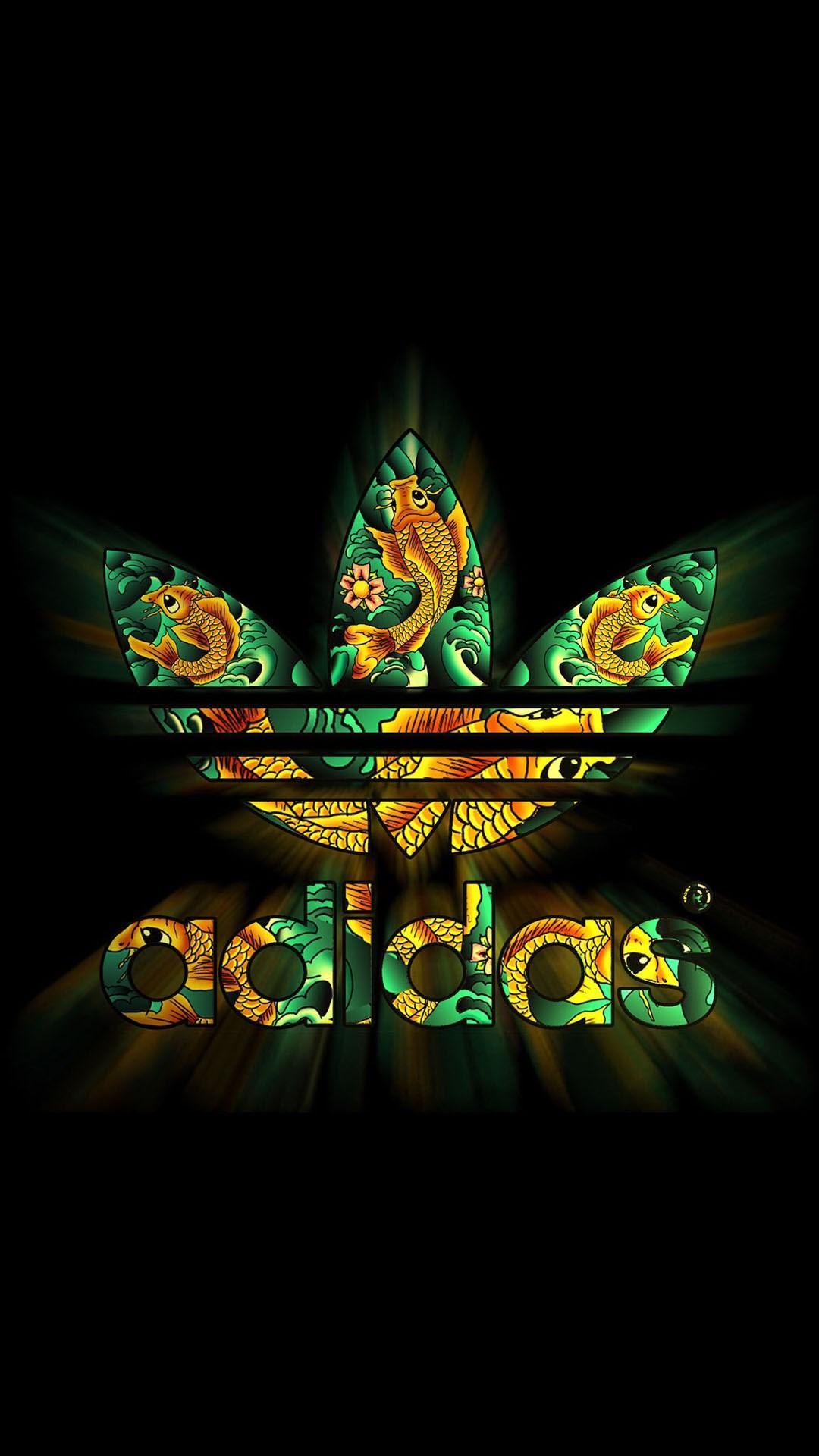 Wonderful Wallpaper Adidas Iphone 6s Plus - 08c7726d388079211128e4bb2264671e_0f34dca37db959d040211385d04b843b_raw  HD_582065      .jpg