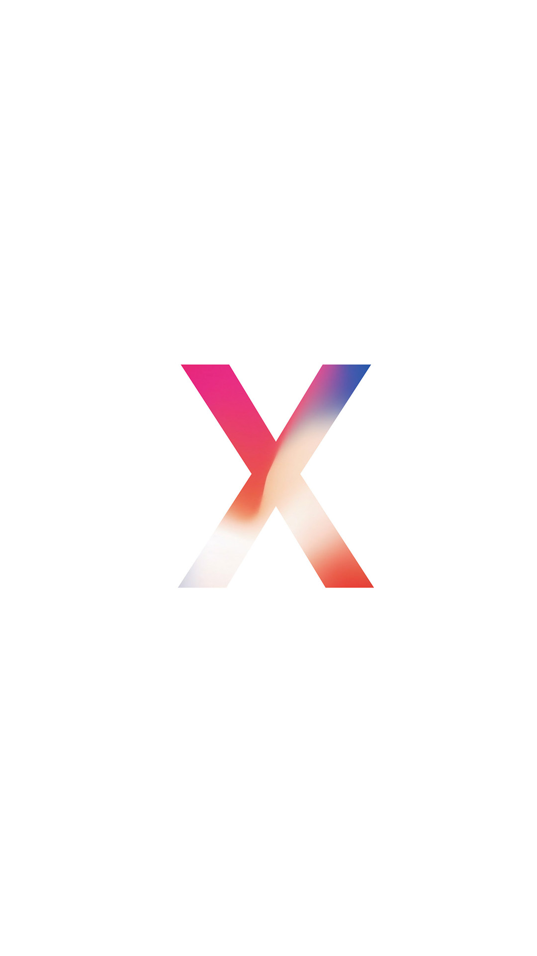 Iphone X Iphone Wallpaper