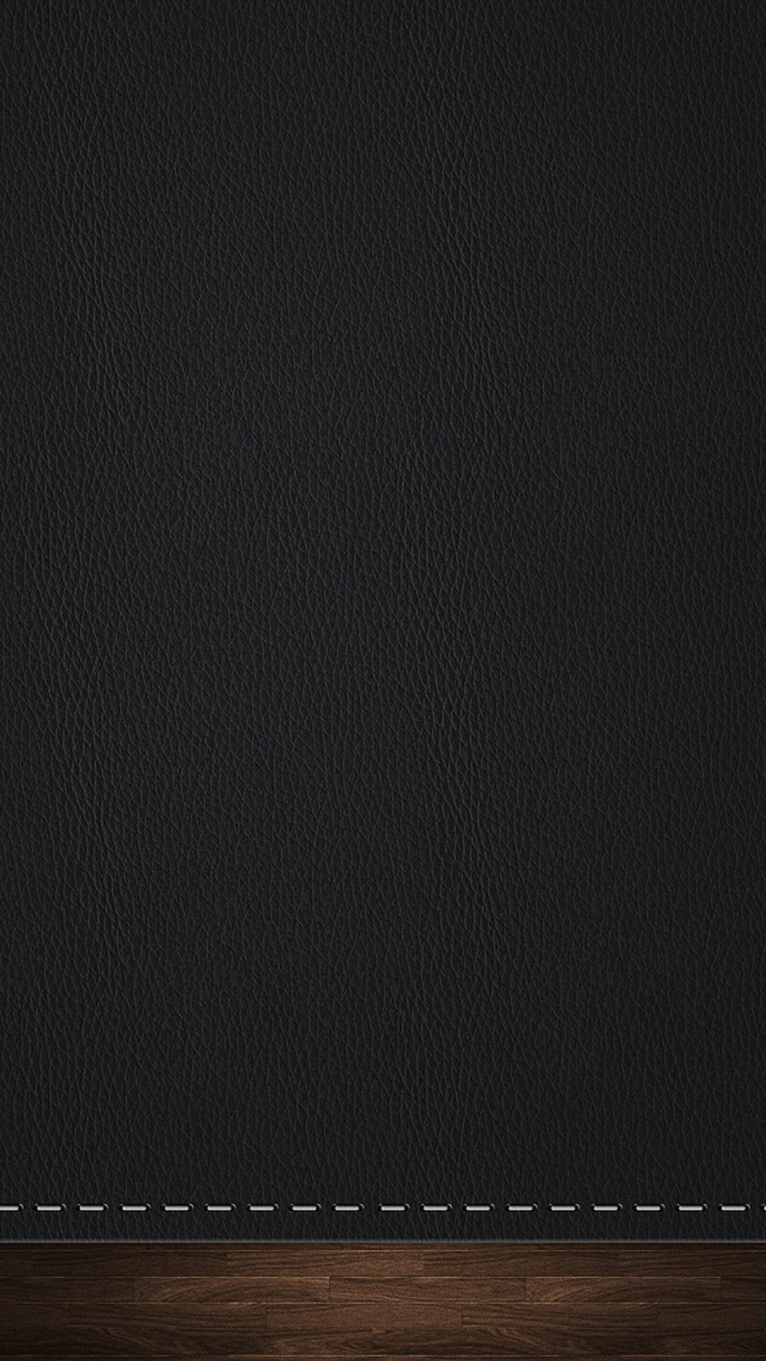 Leather Texture Iphone Wallpaper