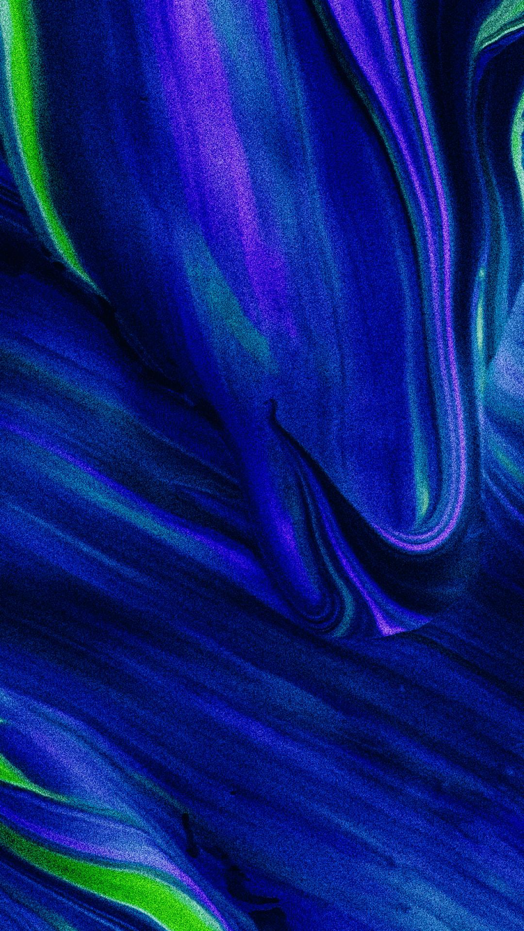 Abstract Liquid Wallpapers Iphone Wallpaper