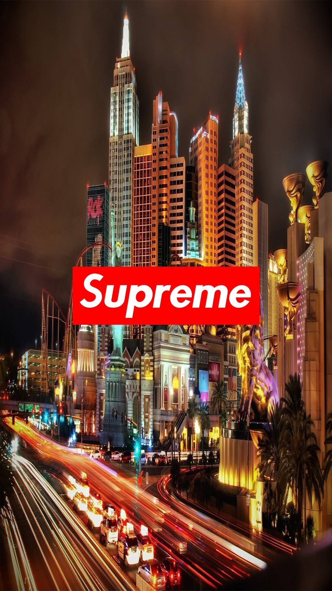 Supreme Iphone Wallpaper Iphone Wallpaper