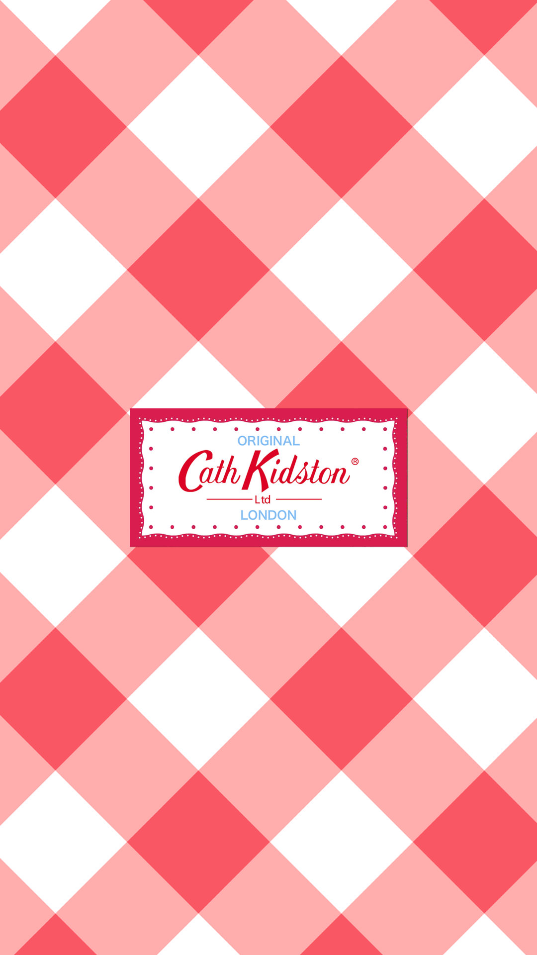 cath kidston iphone 6s wallpapers