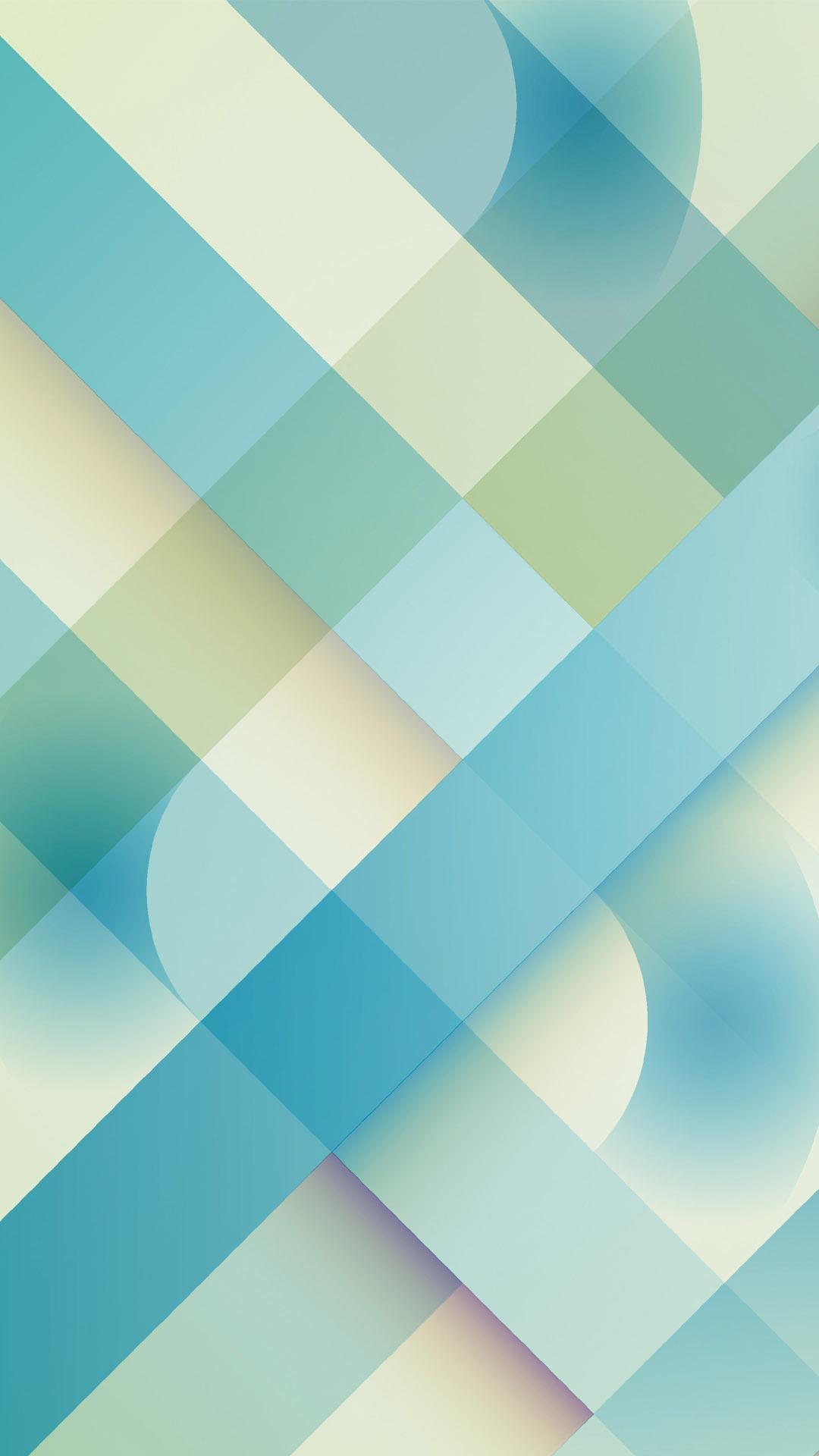 Pastel blue checkered iphone wallpaper pastel blue checkered voltagebd Gallery