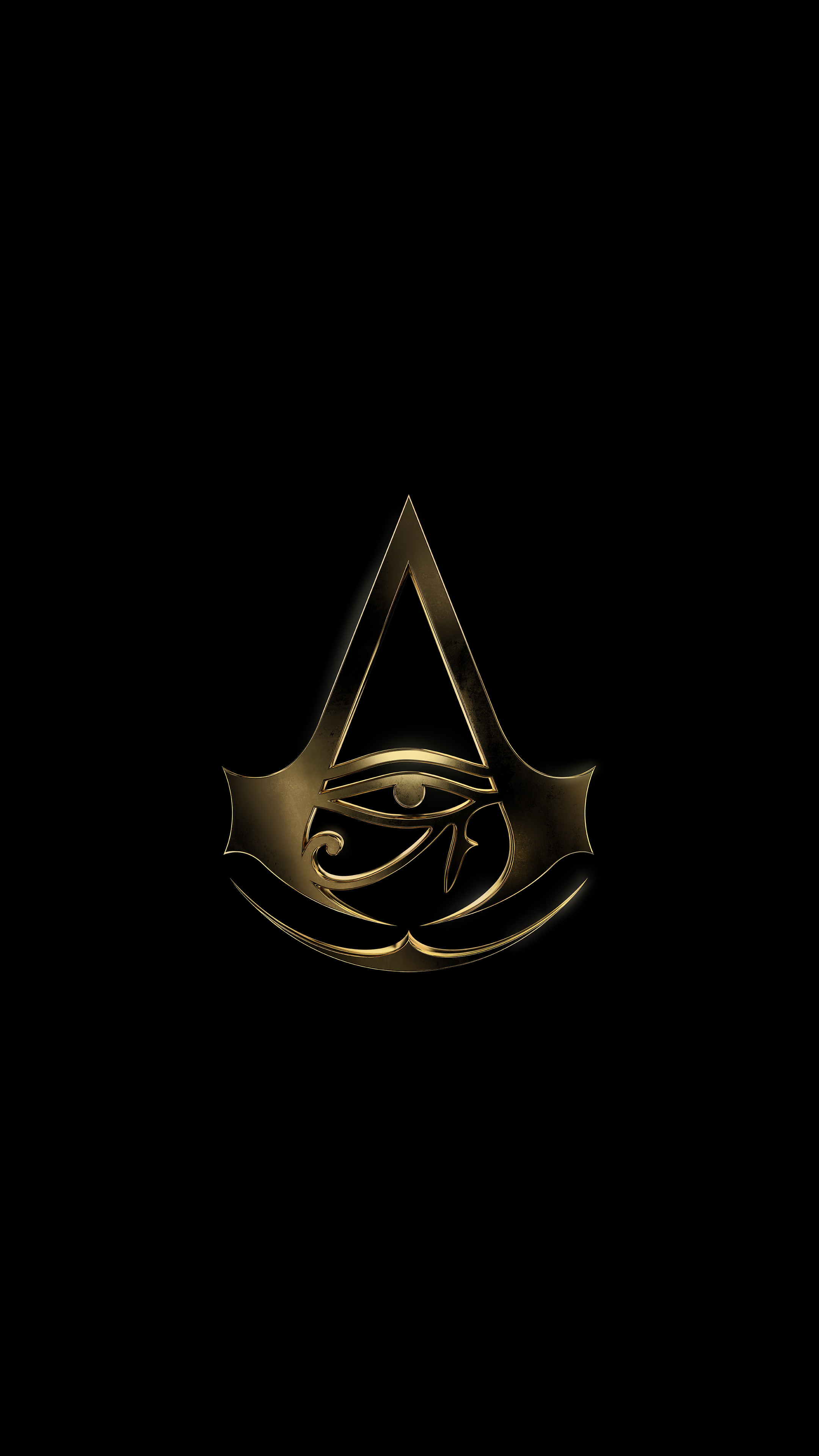 Assassin S Creed Iphone Wallpapers