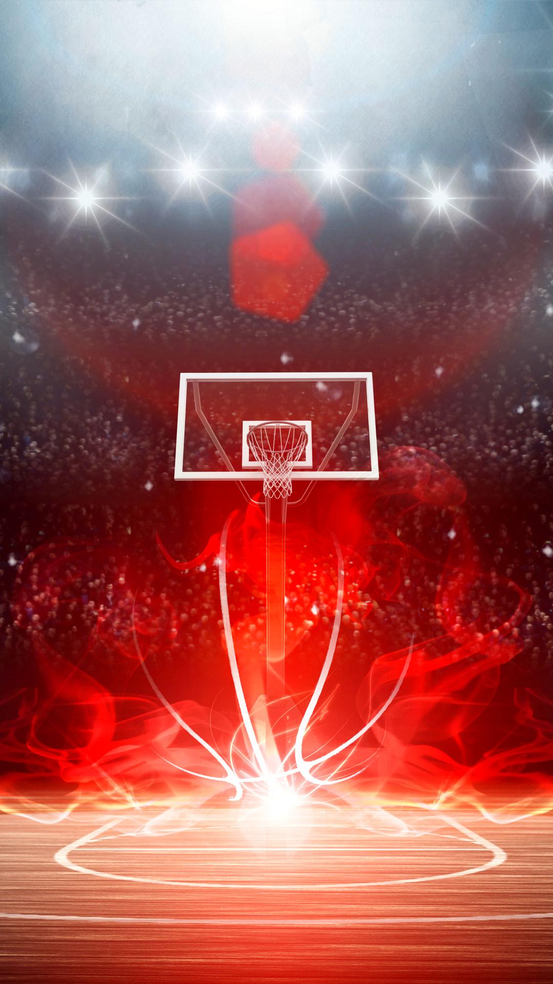 Iphone Xr Wallpaper Basketball Ipcwallpapers