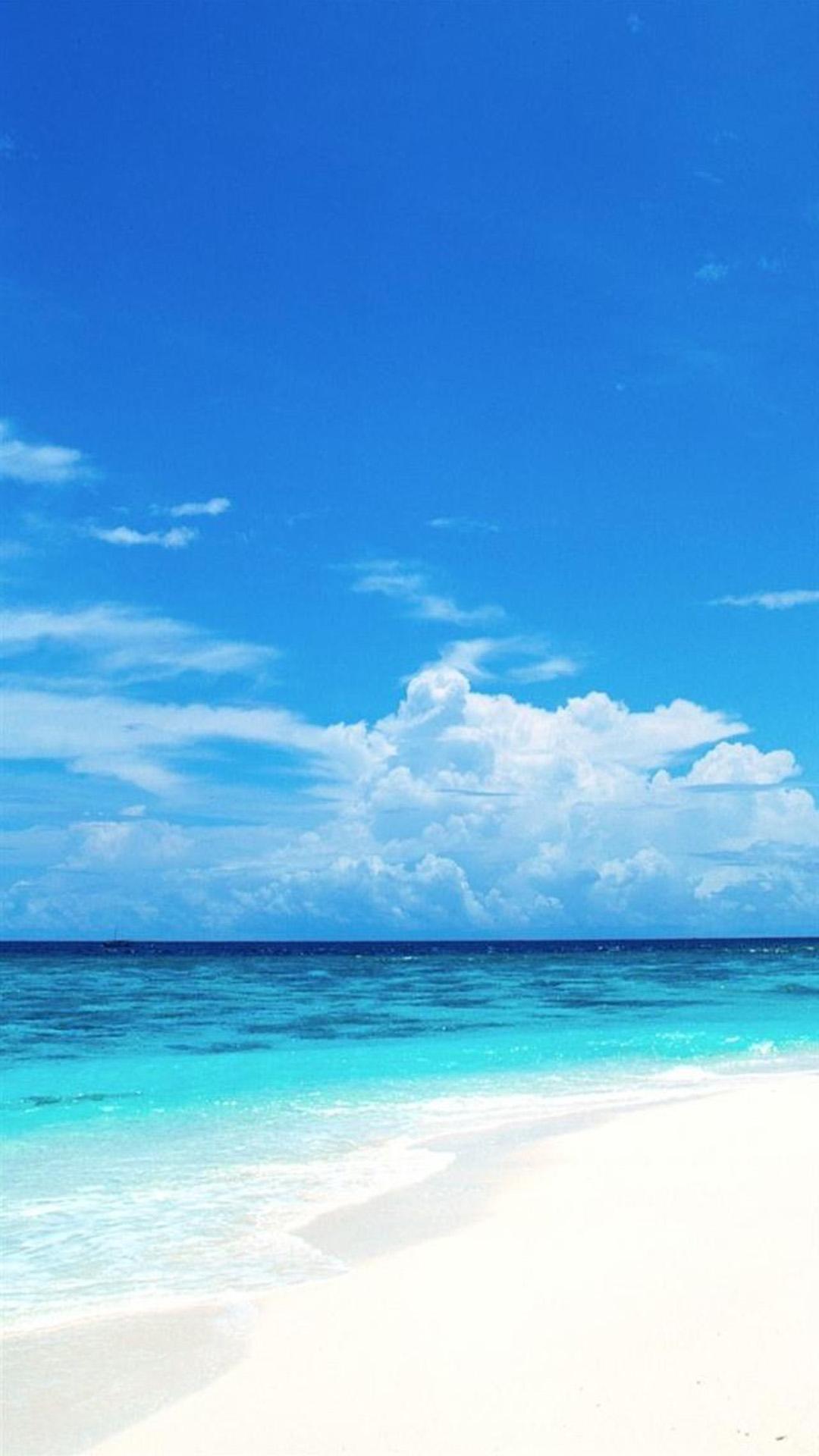 beach iphone 6 plus wallpaper 231 17e840ad773e07f704285a3f09711c7e raw