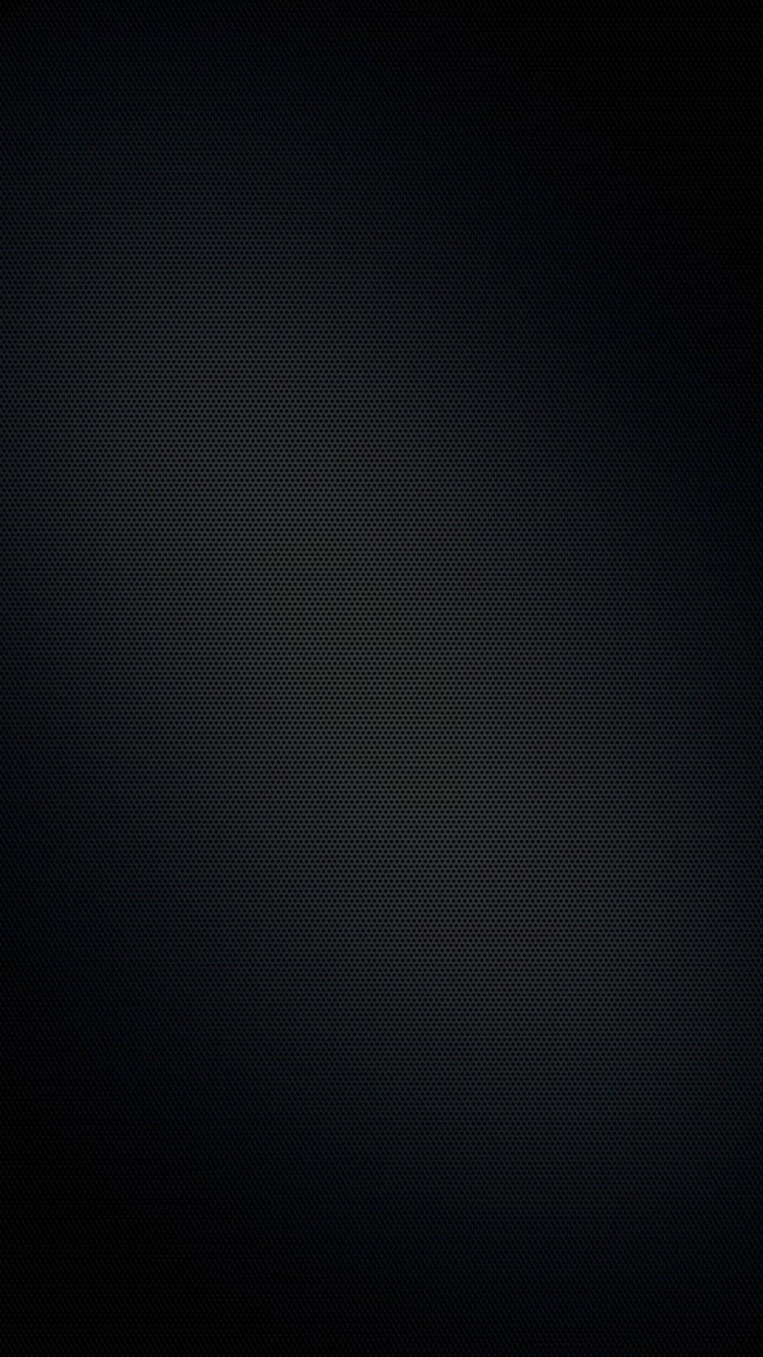 Carbon specs Smartphone wallpaper   iPhone Wallpaper