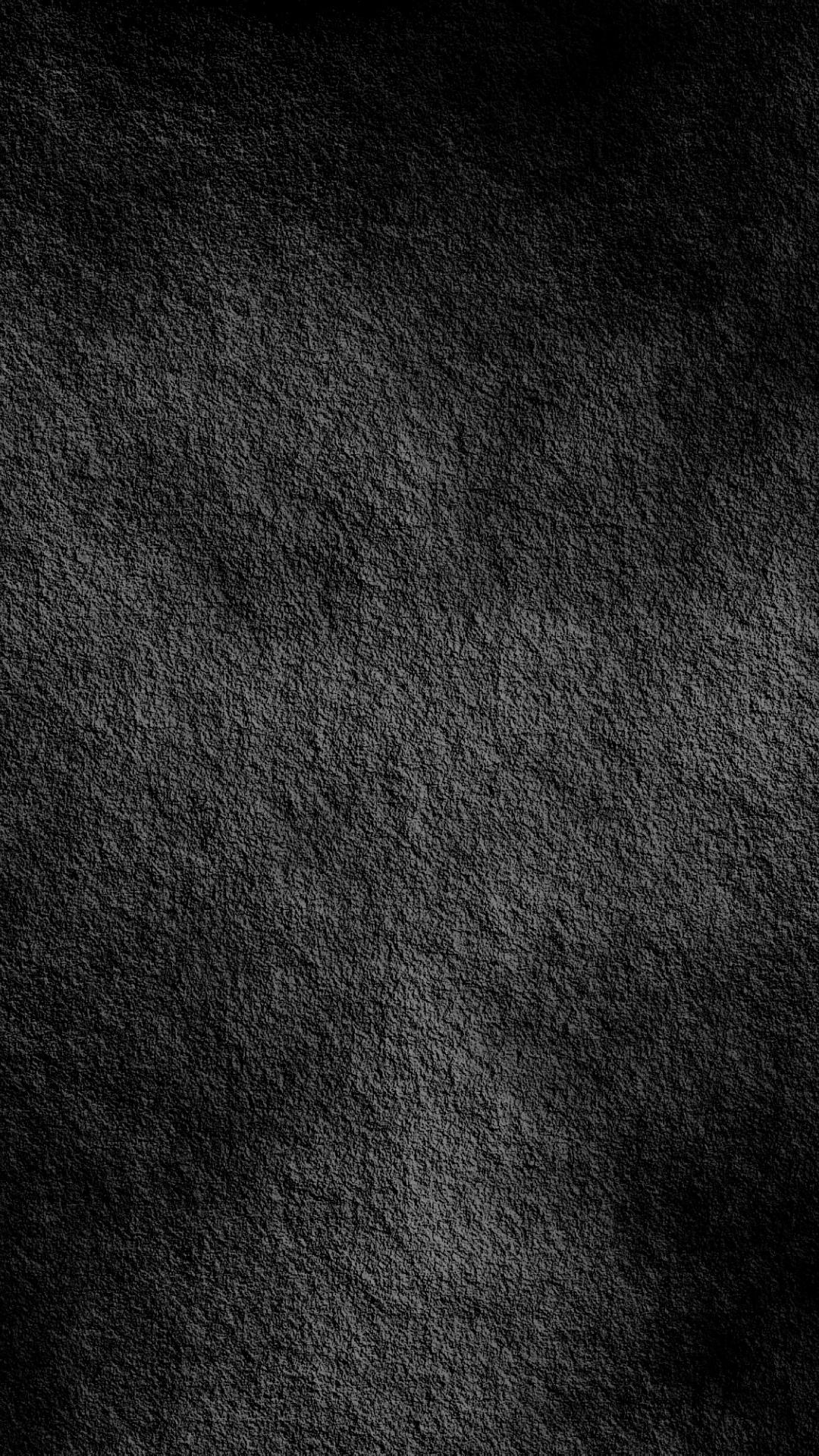 Heavy rock iphone hd wallpaper iphone wallpaper for Sfondi full hd per smartphone