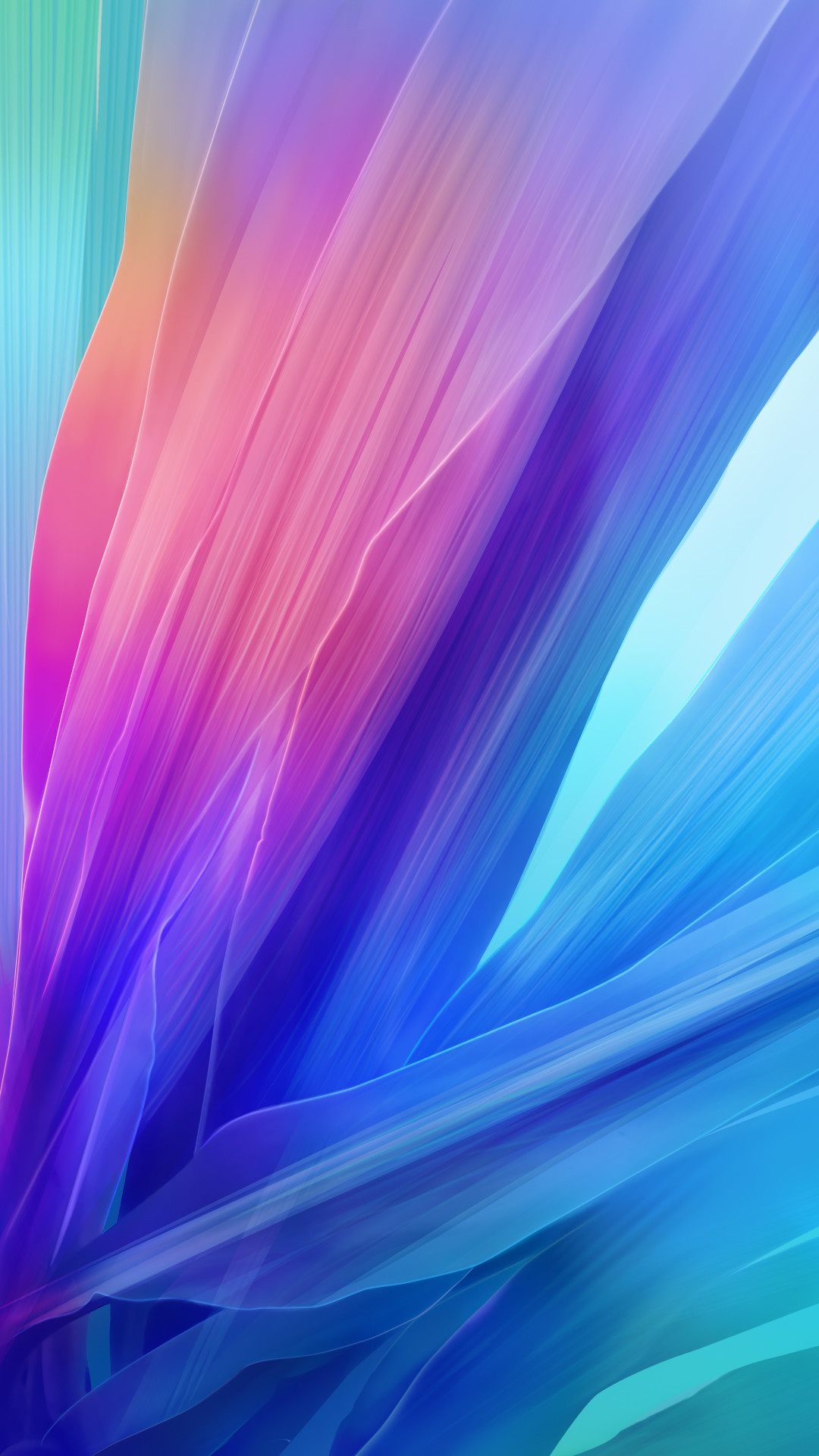 Abstract Iphone Xs Wallpaper Iphone Wallpaper