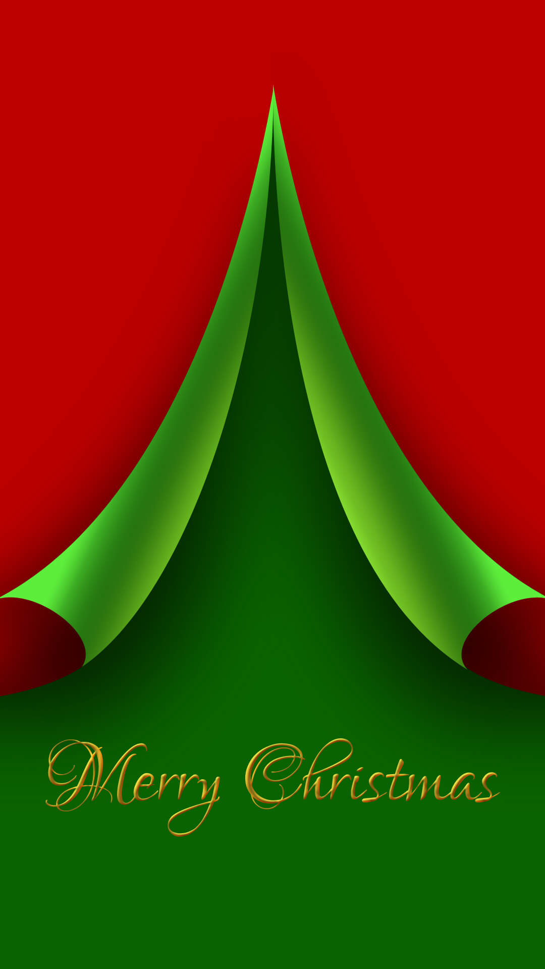 Merry christmas iphone wallpaper merry christmas voltagebd Choice Image