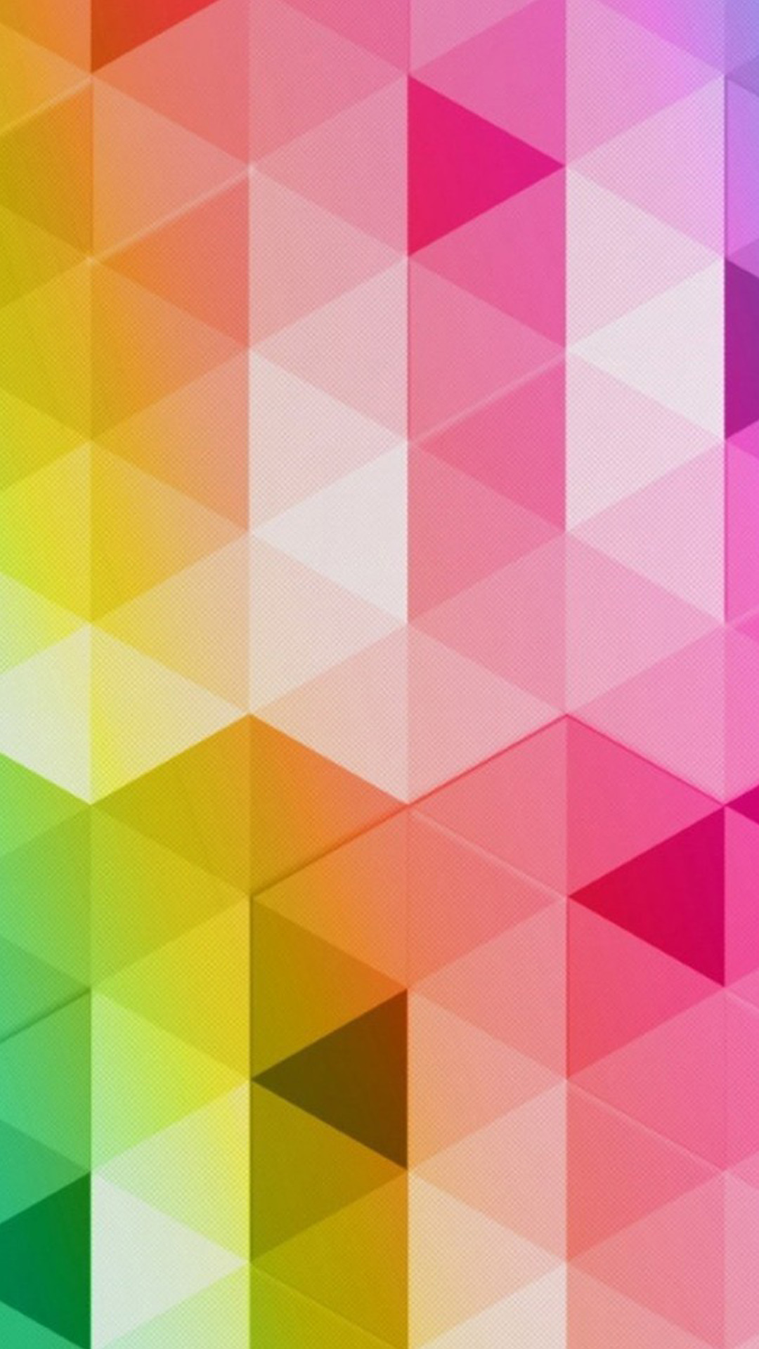 girly wallpapers for android