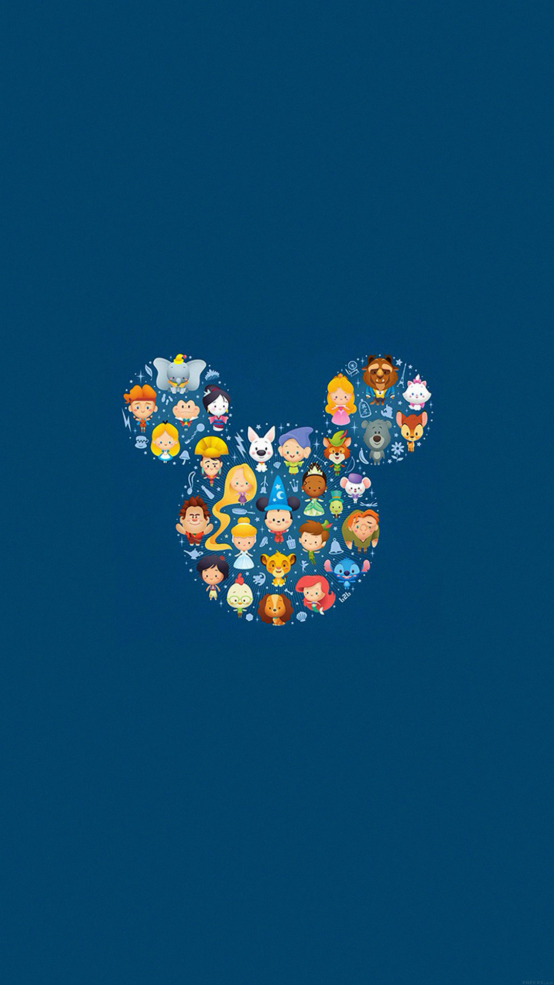 disney iphone wallpapers | iphone wallpaper