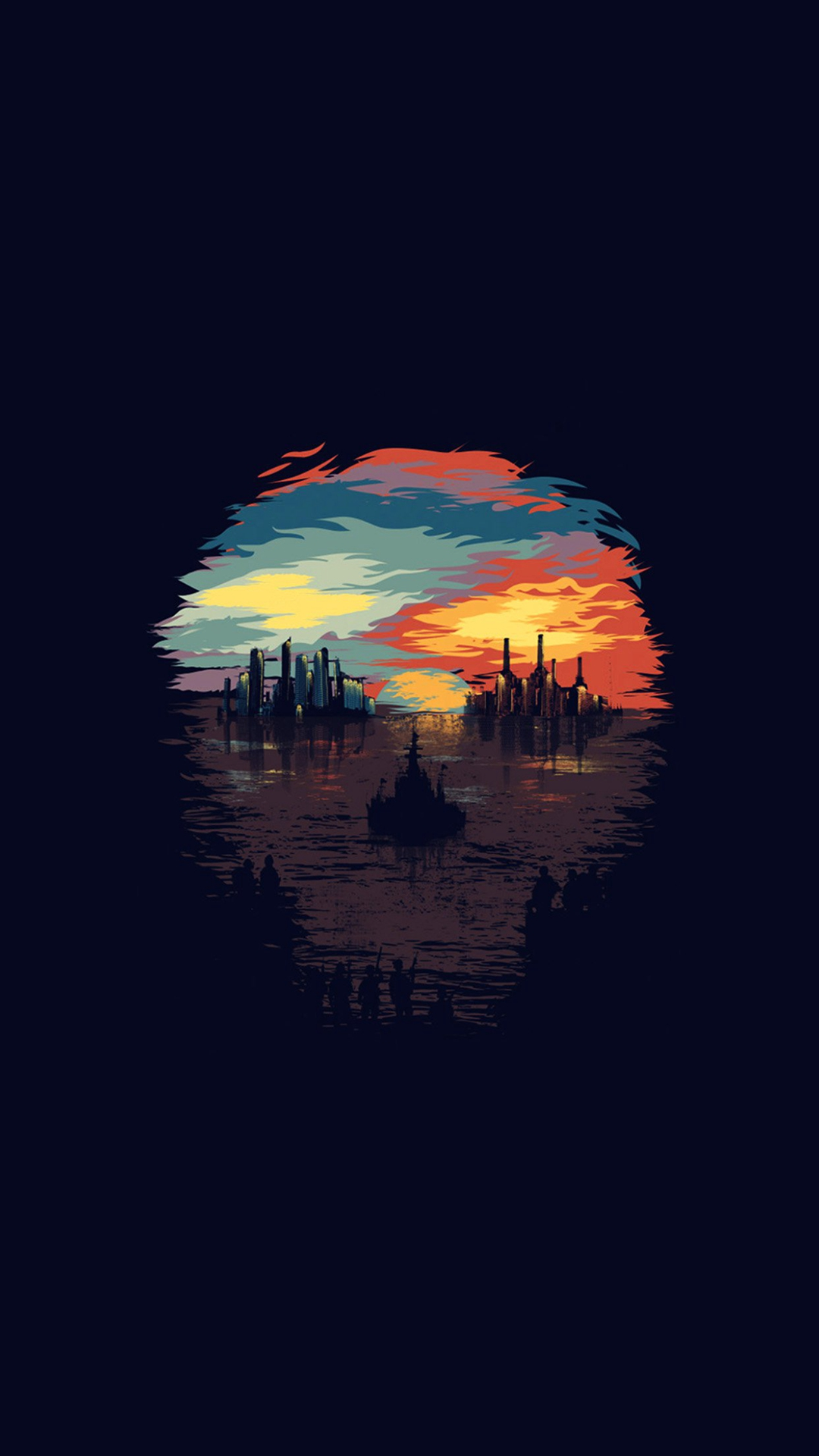 Image Result For Best Iphone Wallpapers