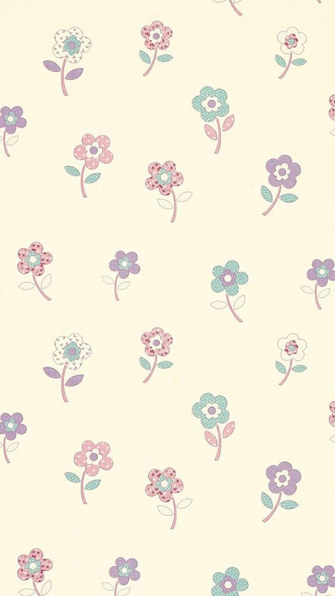 New Iphone Wallpaper Iphone Wallpaper