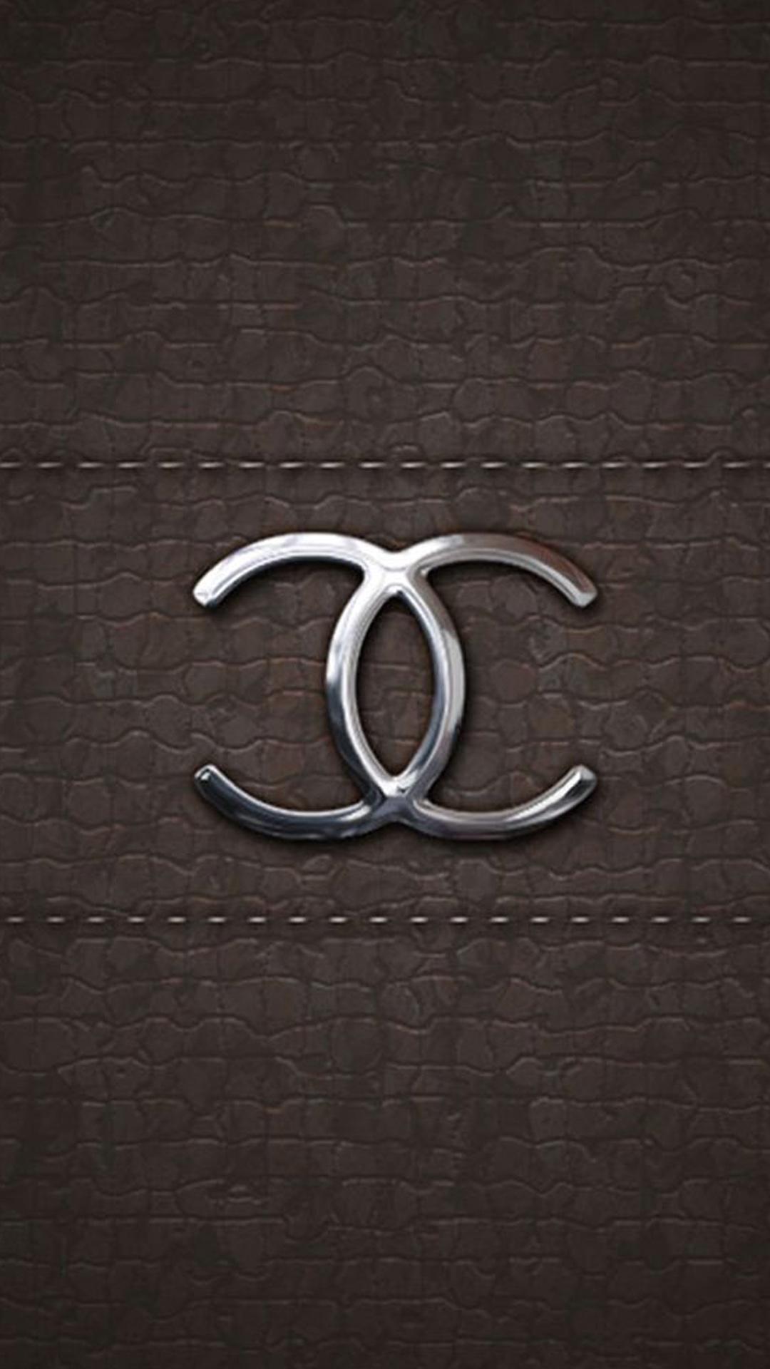 Chanel Chanel Iphone X Wallpaper Brands Iphone Wallpaper