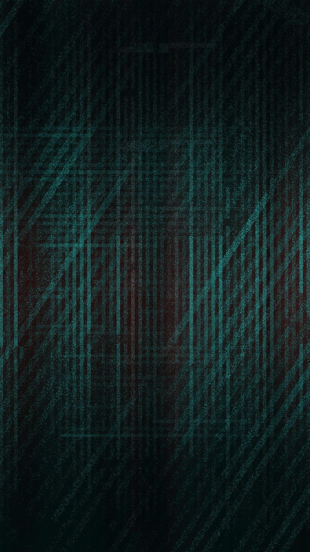 Dark Green Iphone6 Wallpaper Iphone Wallpaper