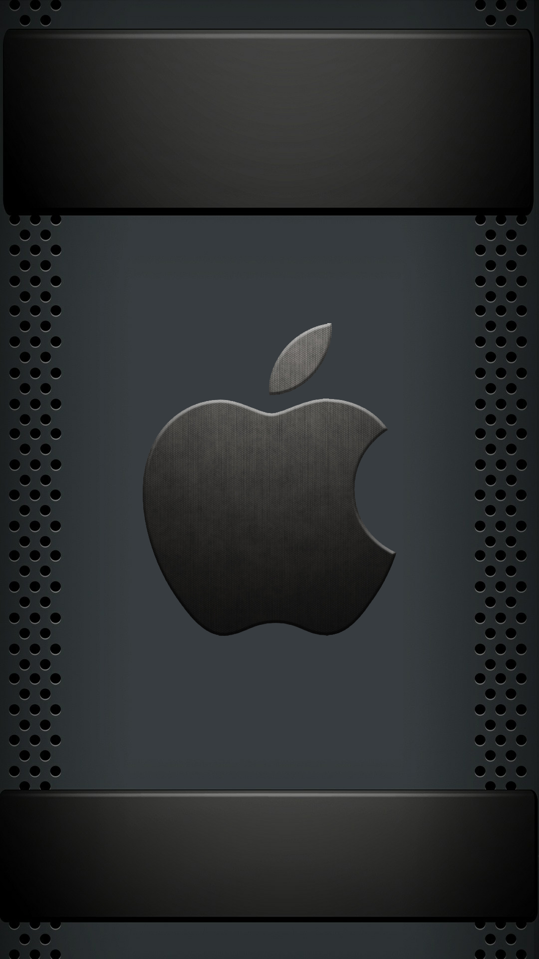 Cool Apple Logo Iphone X Wallpaper Iphone Wallpaper