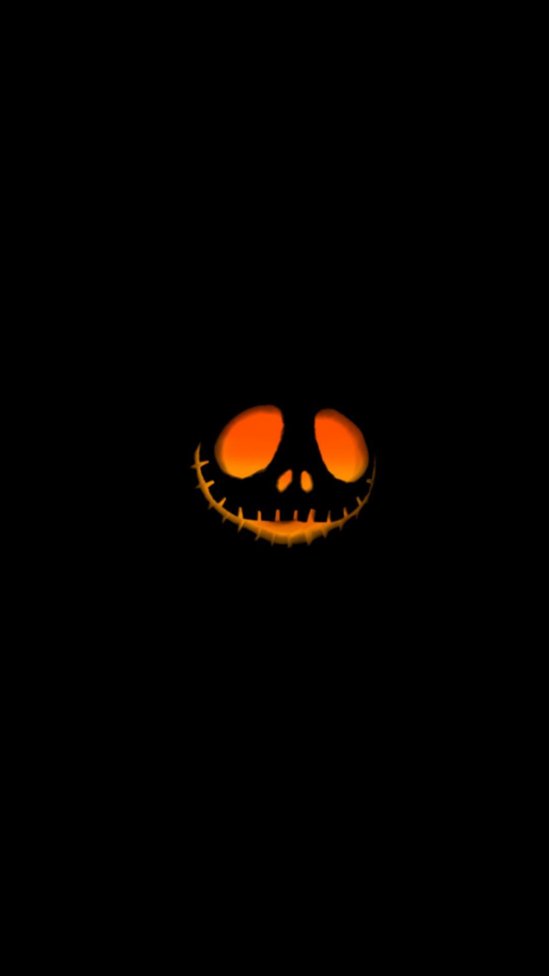 Halloween Wallpaper Iphone Wallpaper