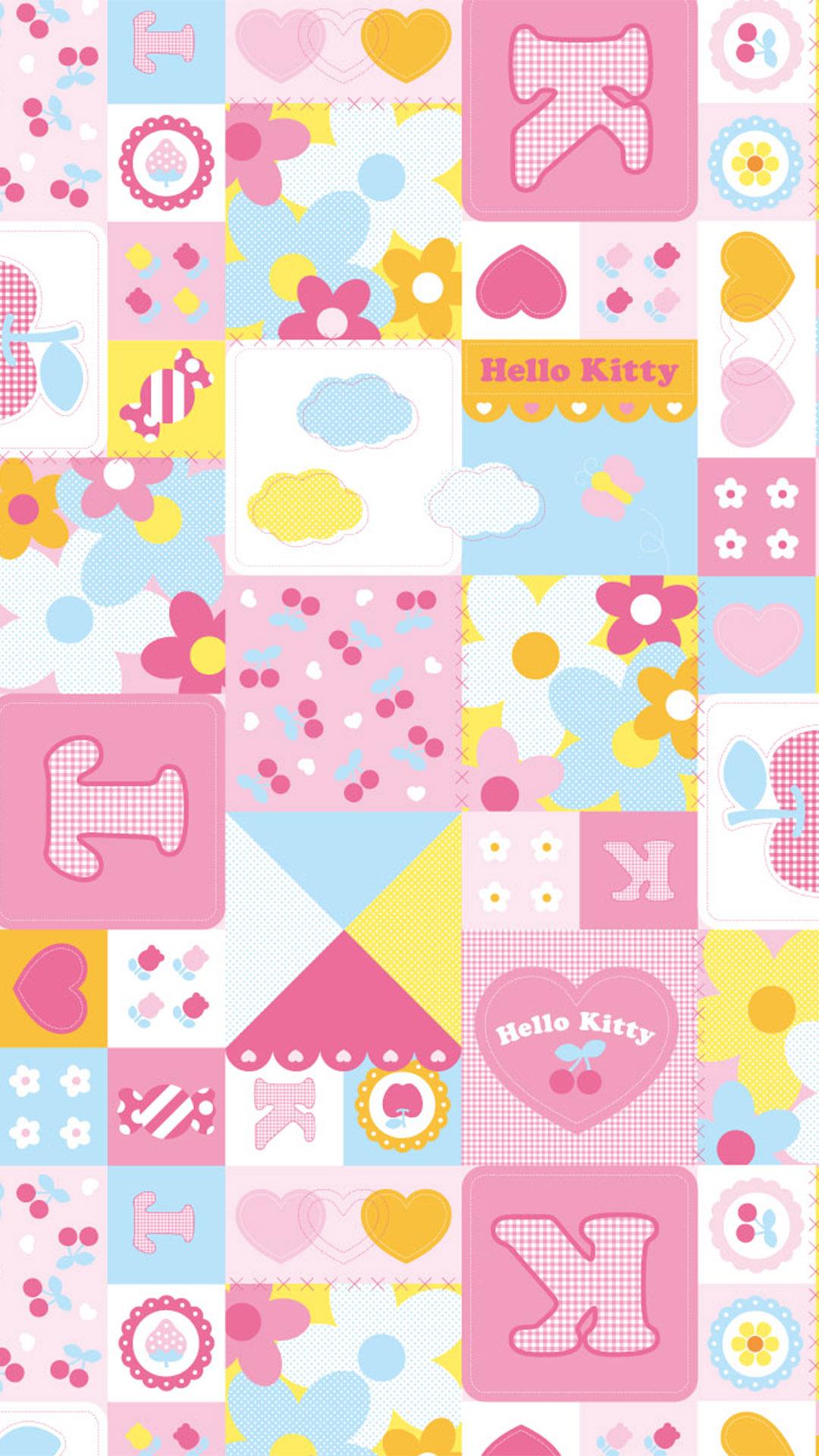 Great Wallpaper Hello Kitty Leopard Print - hello-kitty-wallpaper-10_e237b51230812d7e6b1201cc5c1f48f3_raw  Image_796514.jpg