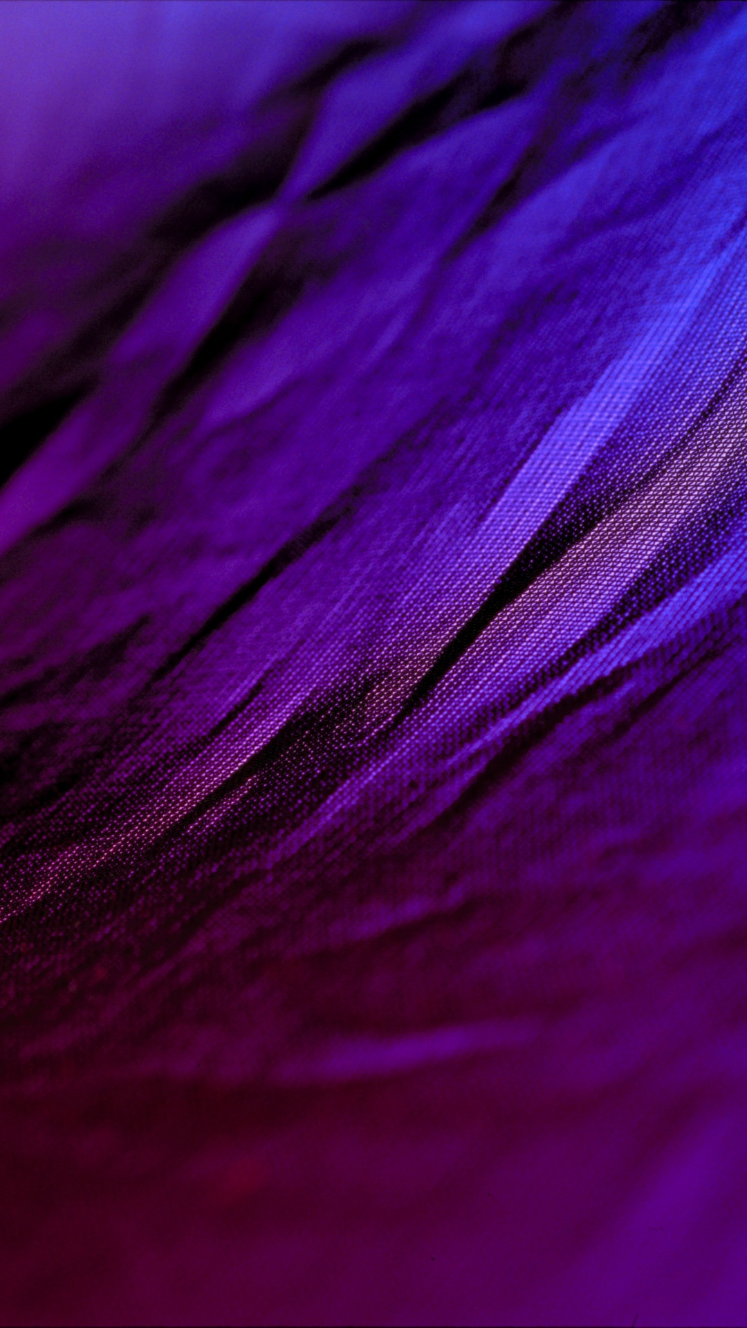 Fabric Iphone Wallpaper