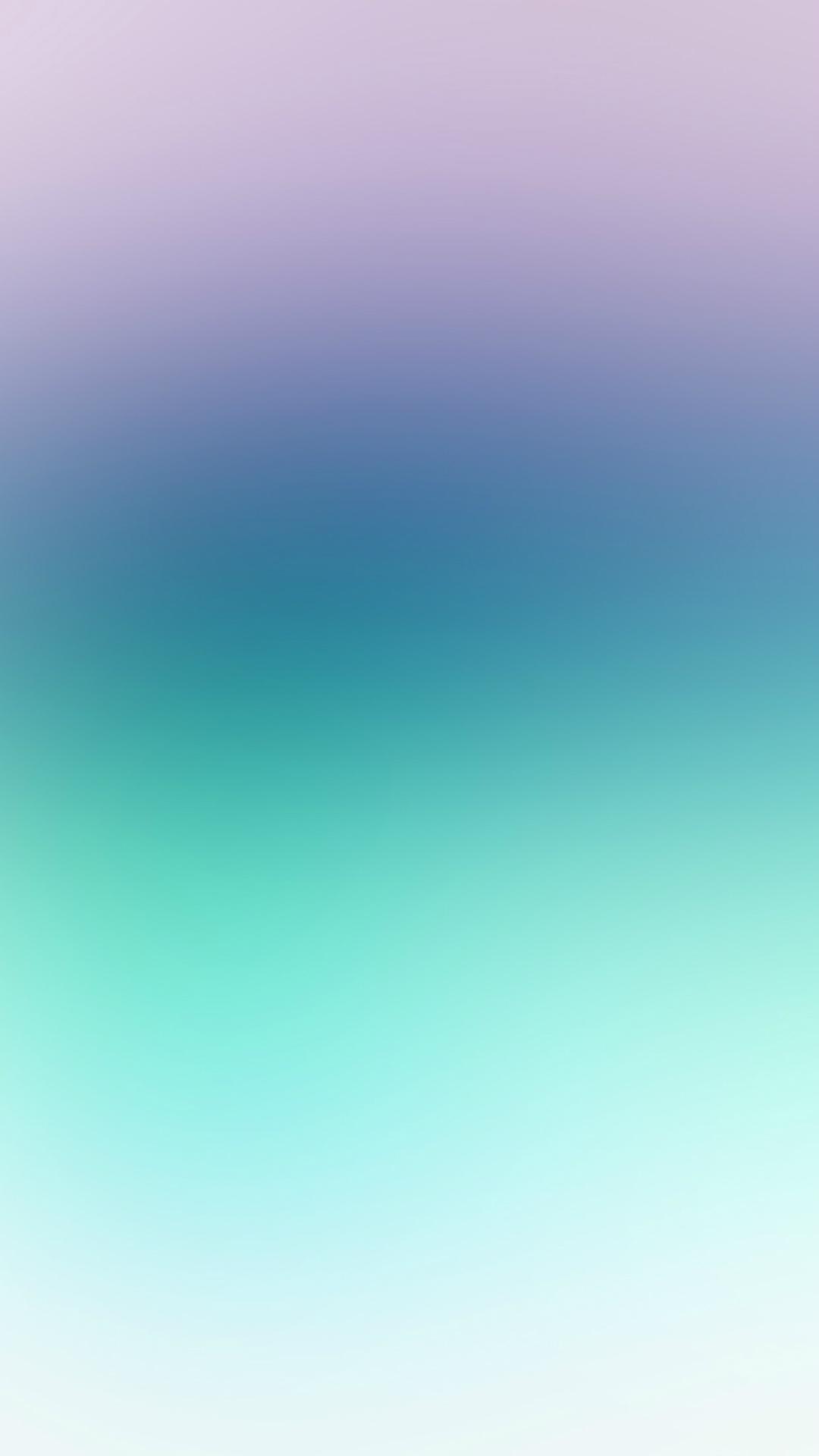 Beautiful Gradient Iphone Wallpaper