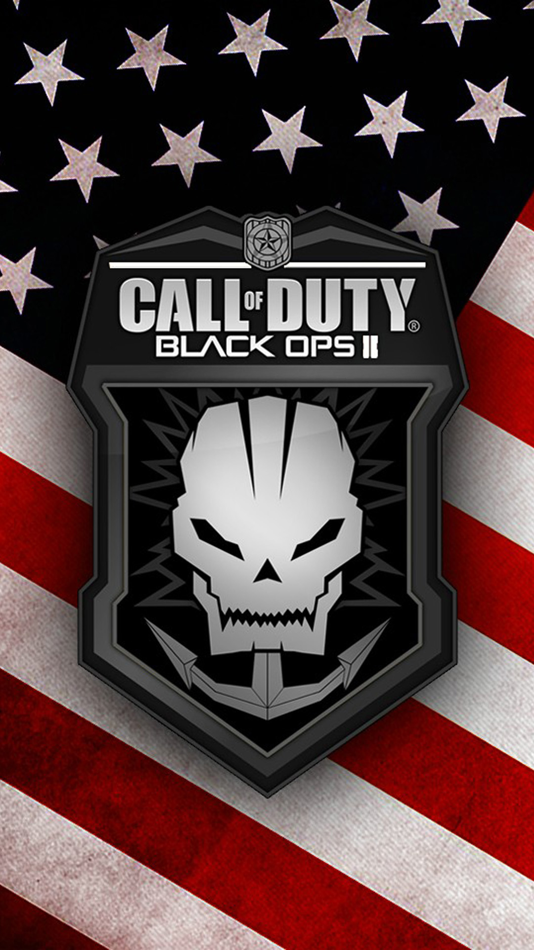 Game Call Of Duty Iphone Wallpapers