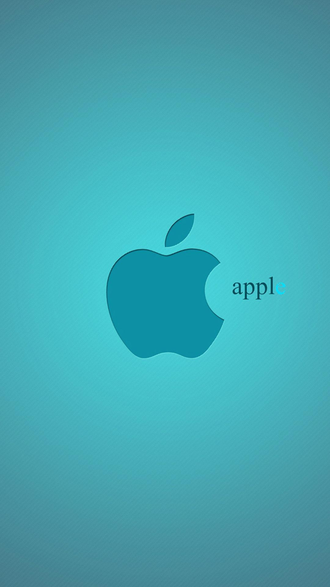 Apple Logo Wallpaper For Iphone 7 Plus Vinnyoleo Vegetalinfo