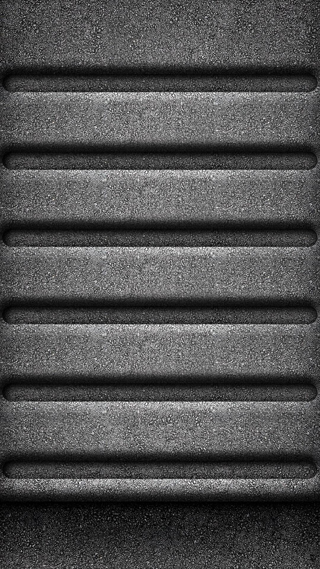 Stone Iphone Wallpaper Iphone Wallpaper