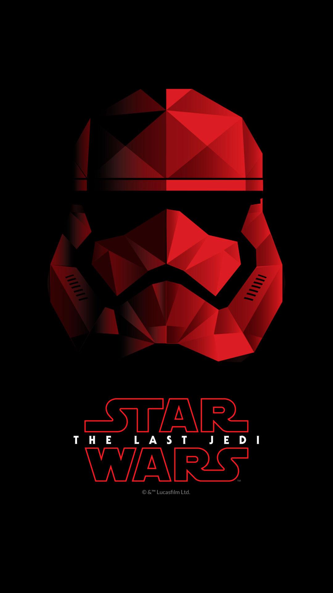 Star Wars Hd Wallpaper Iphone X Goodpict1st Org