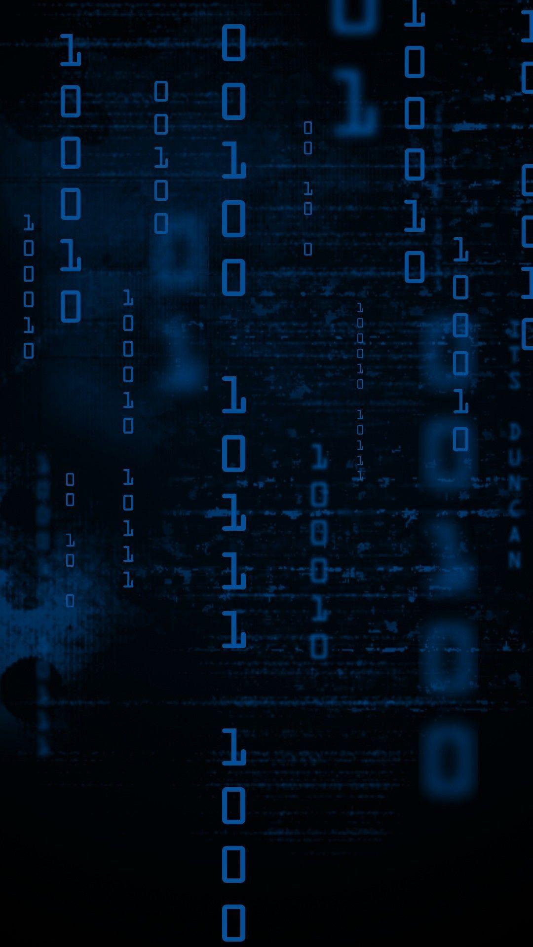 Cyberpunk Iphone Wallpaper