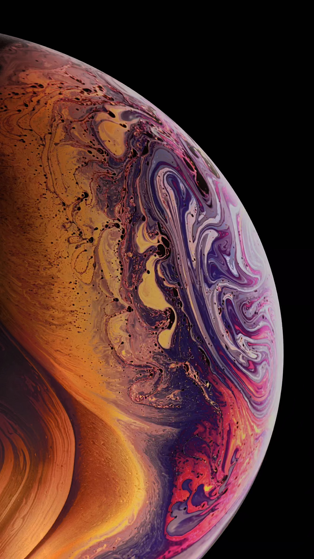 Iphone Xs Iphone Wallpaper