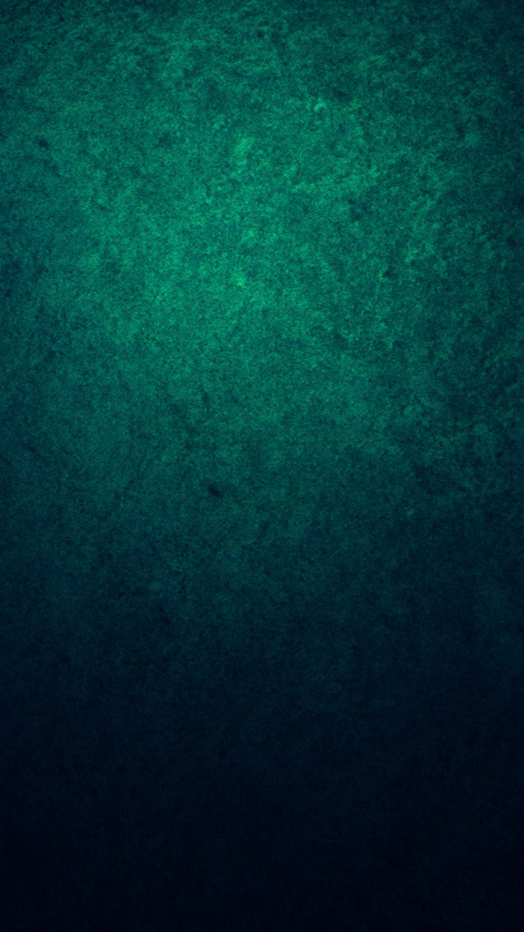 Must see Wallpaper Dark Teal - lg-g3-wallpapers-hd-381_954e746e4043e35dc1cc1893eff7b8ce_raw  Photograph_433354 .jpg