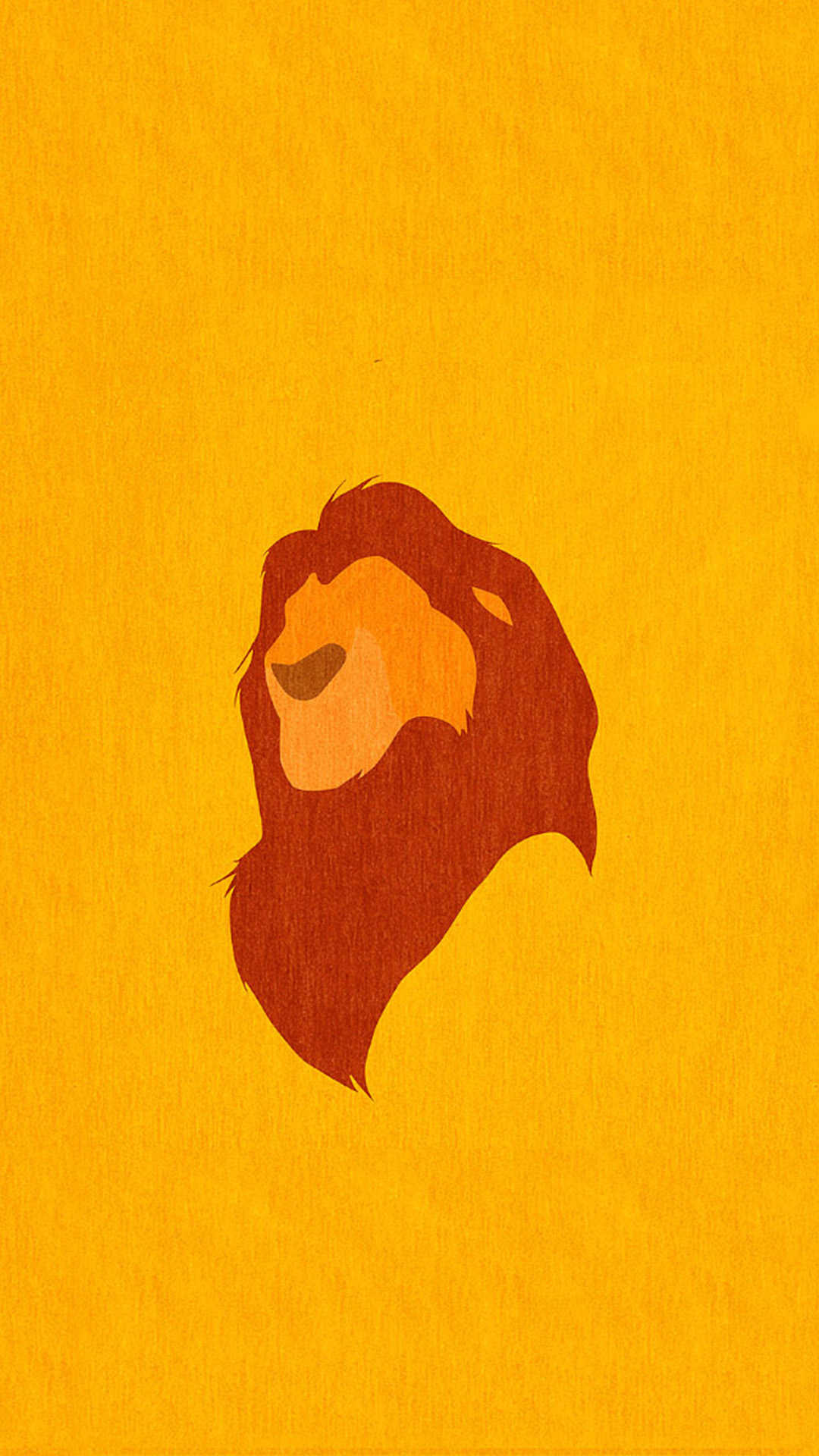 Lion King Iphone Wallpaper