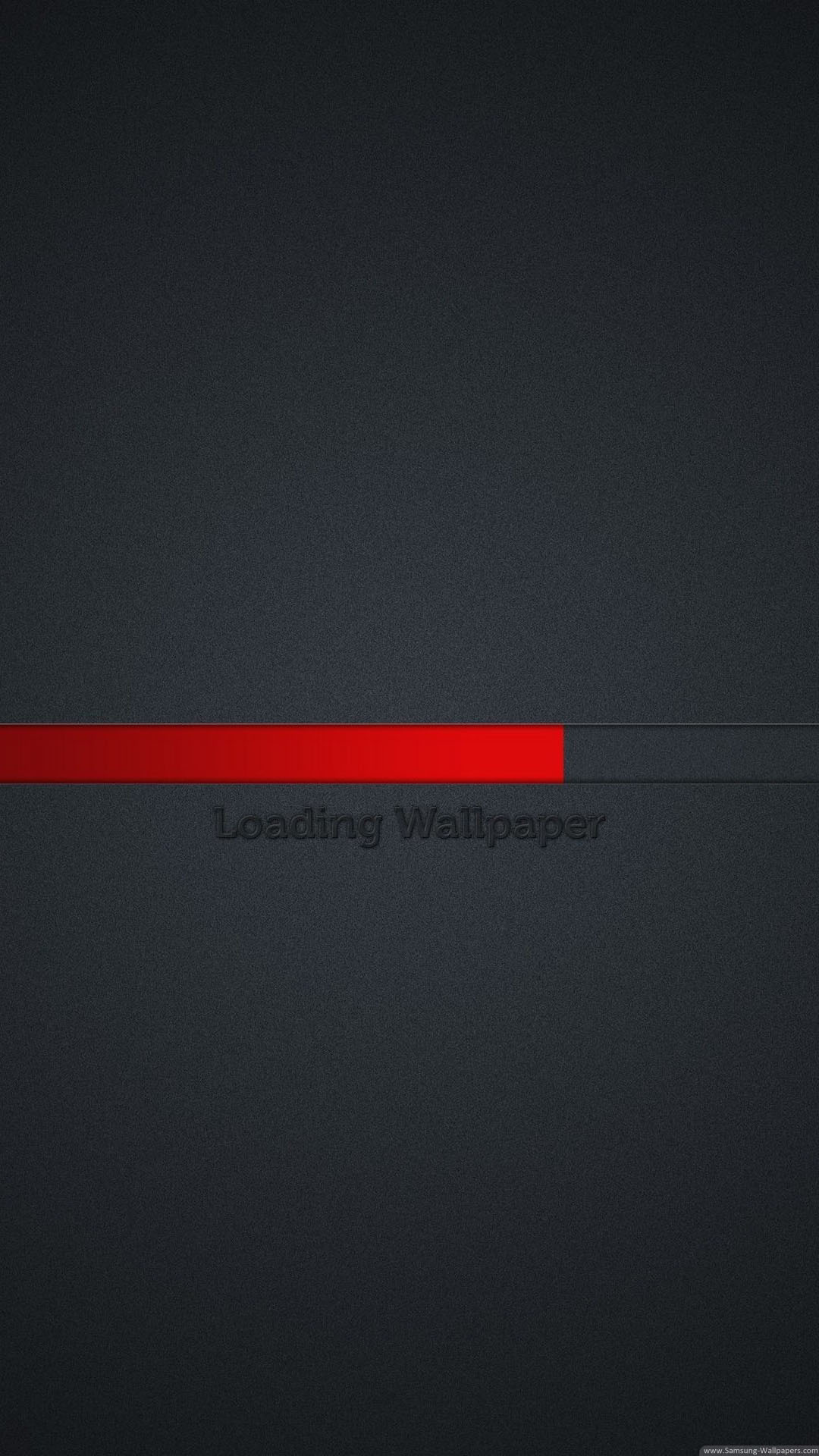 Loading Iphone6s Wallpaper Iphone Wallpaper