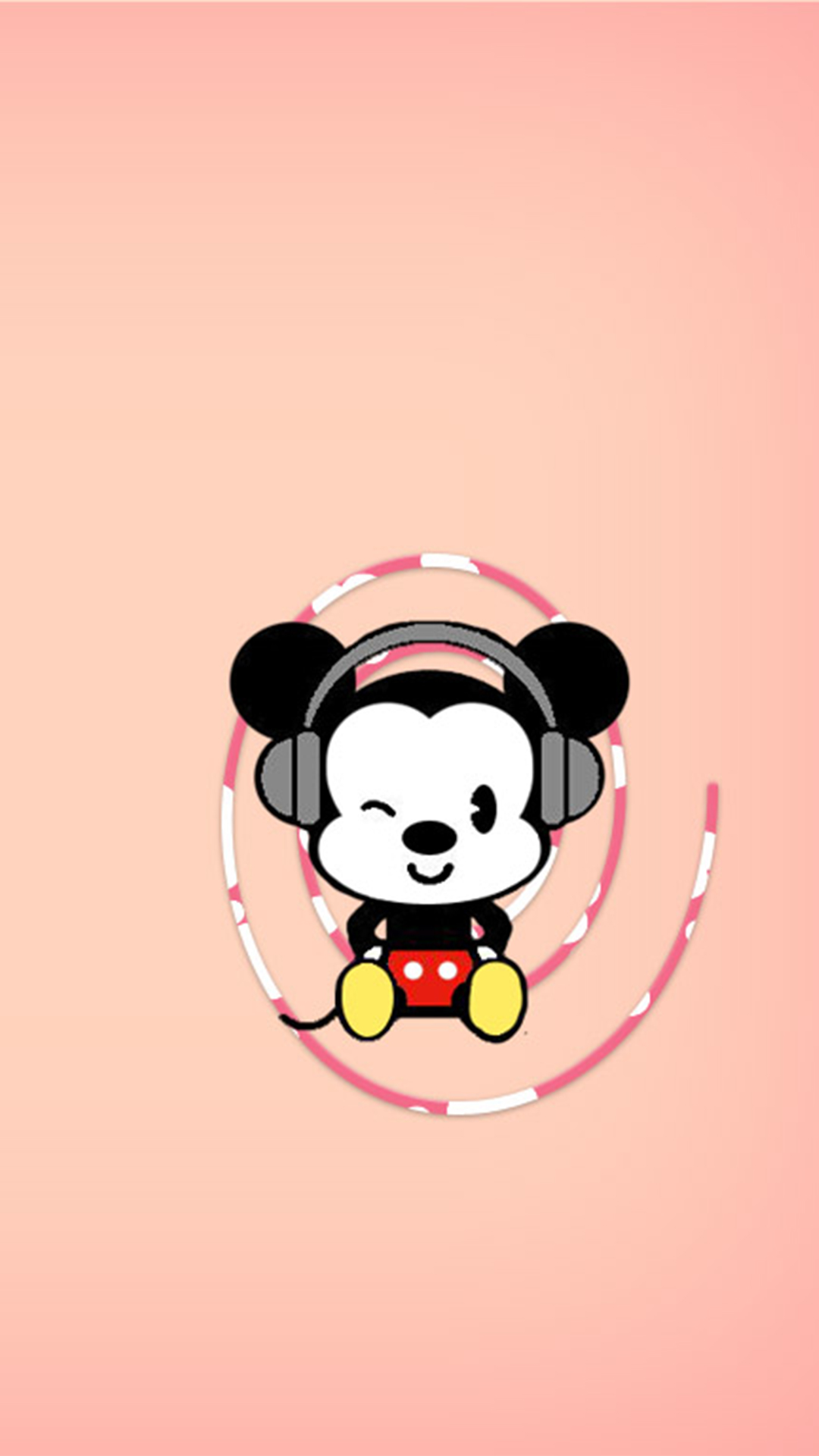 mickey mouse wallpapers for iphone | iphone wallpaper