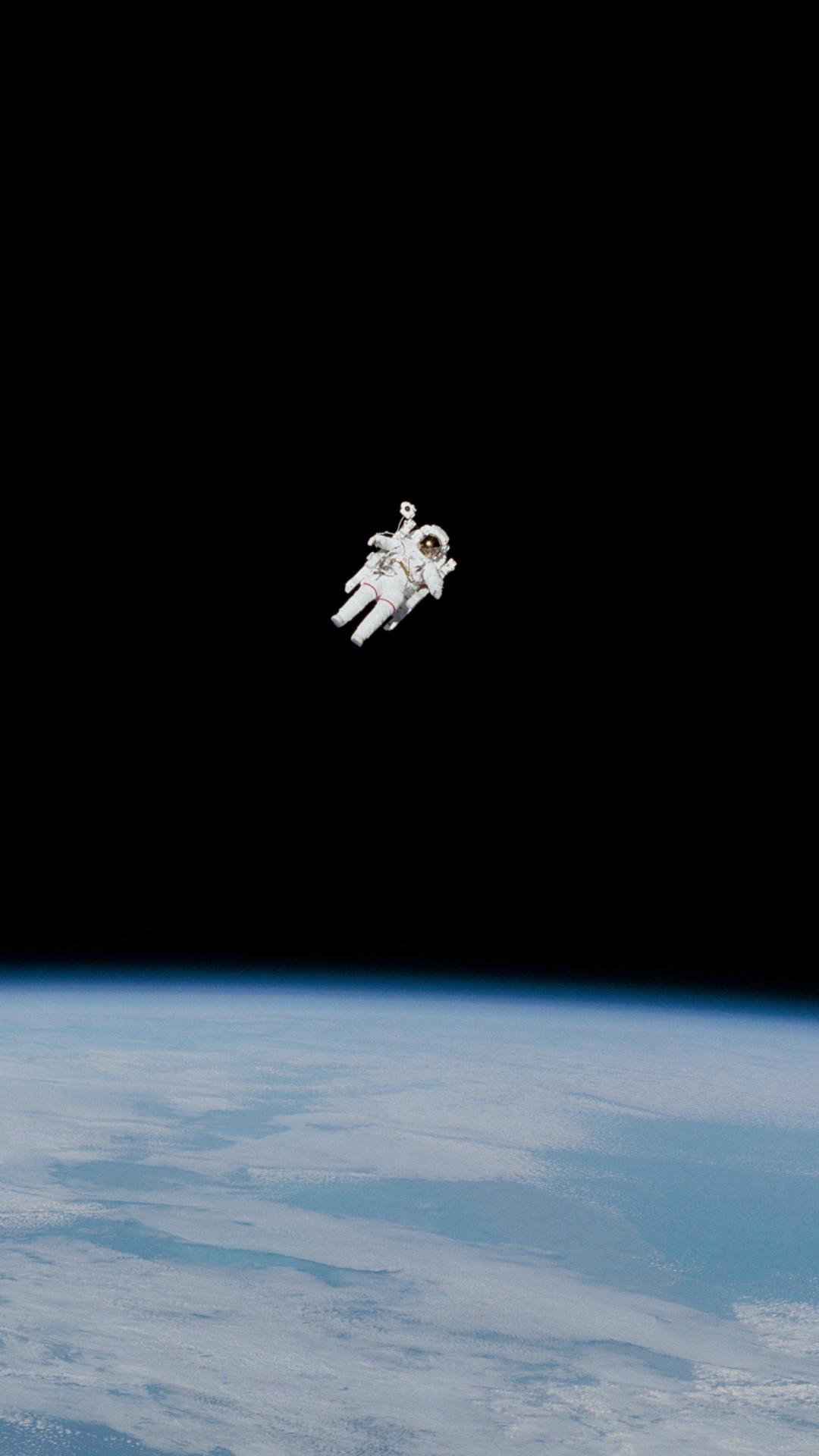 士 宇宙 飛行