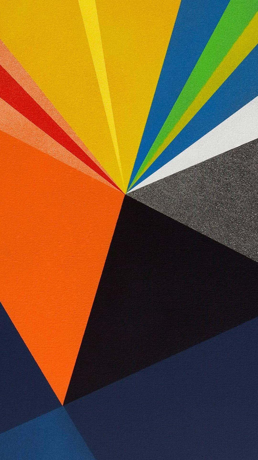 abstract wallpaper   iphone wallpaper