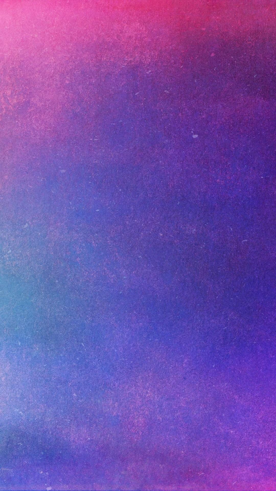 Purple | iPhone Wallpaper