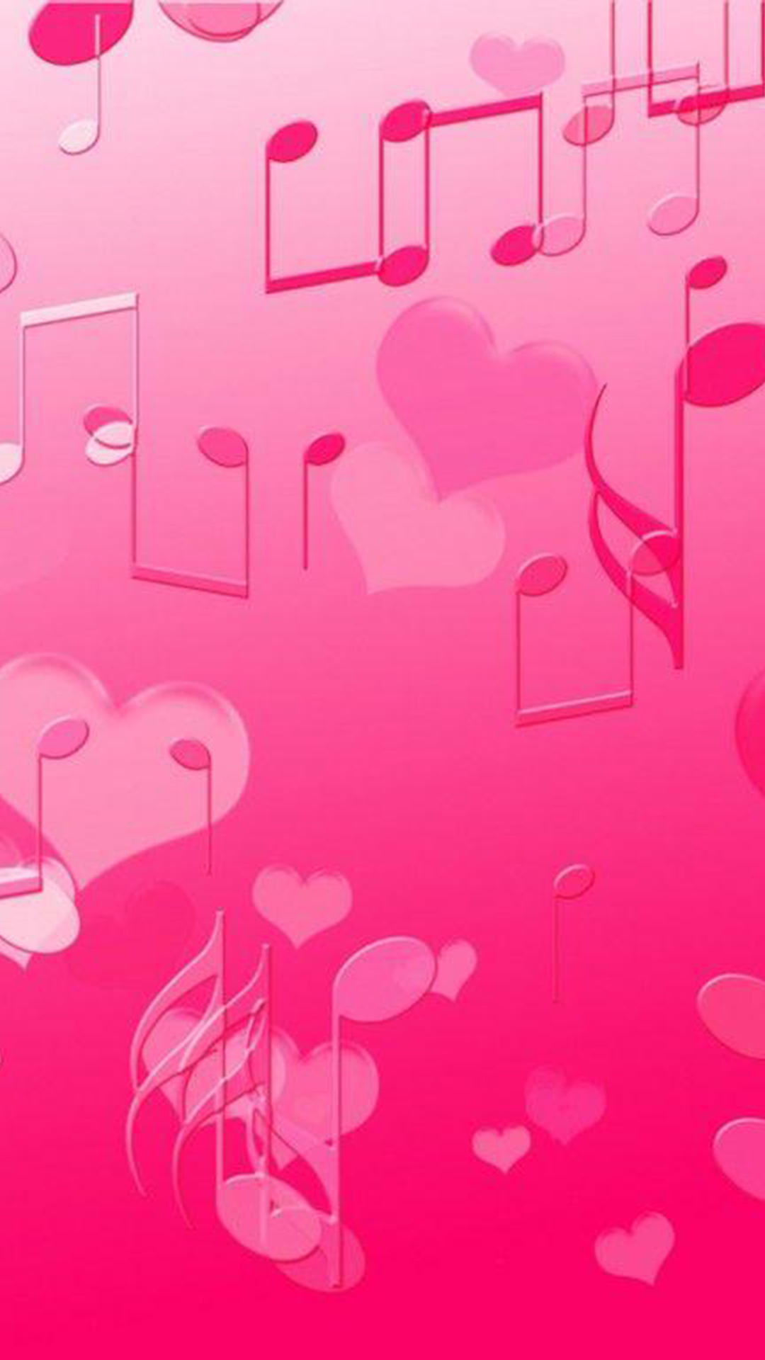 Girly Wallpapers  on the App Store  iTunes  Apple