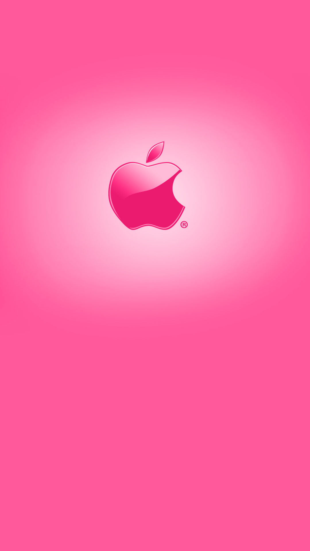 New IPhone Wallpaper