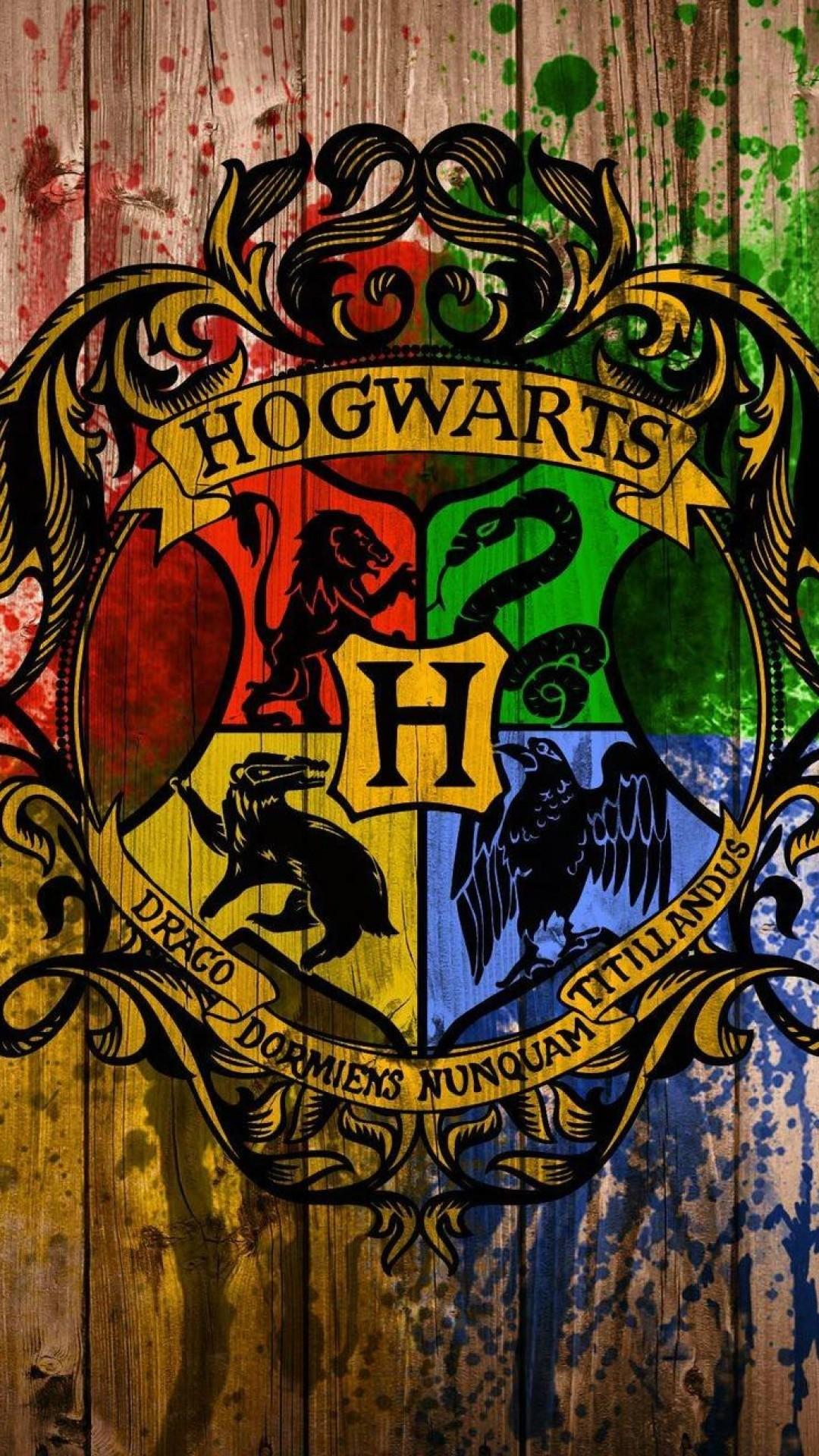 Download Wallpaper Harry Potter Bright - s4_32222_harry_potter_1805b6a80f49d153e3fca2f83054fb9c_raw  You Should Have_906418.jpg