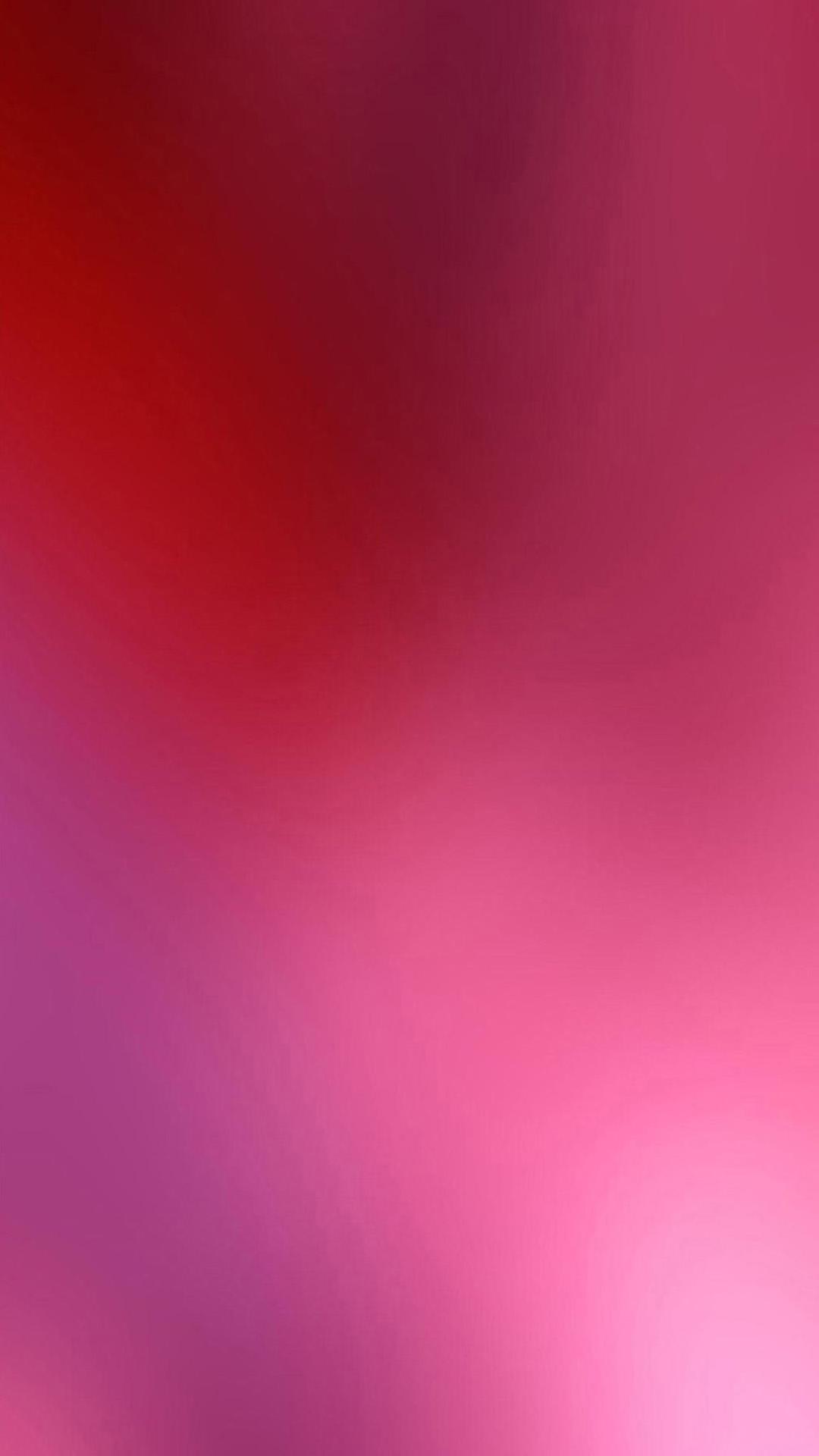 かっこいいiphone壁紙 レッド Iphone Wallpapers