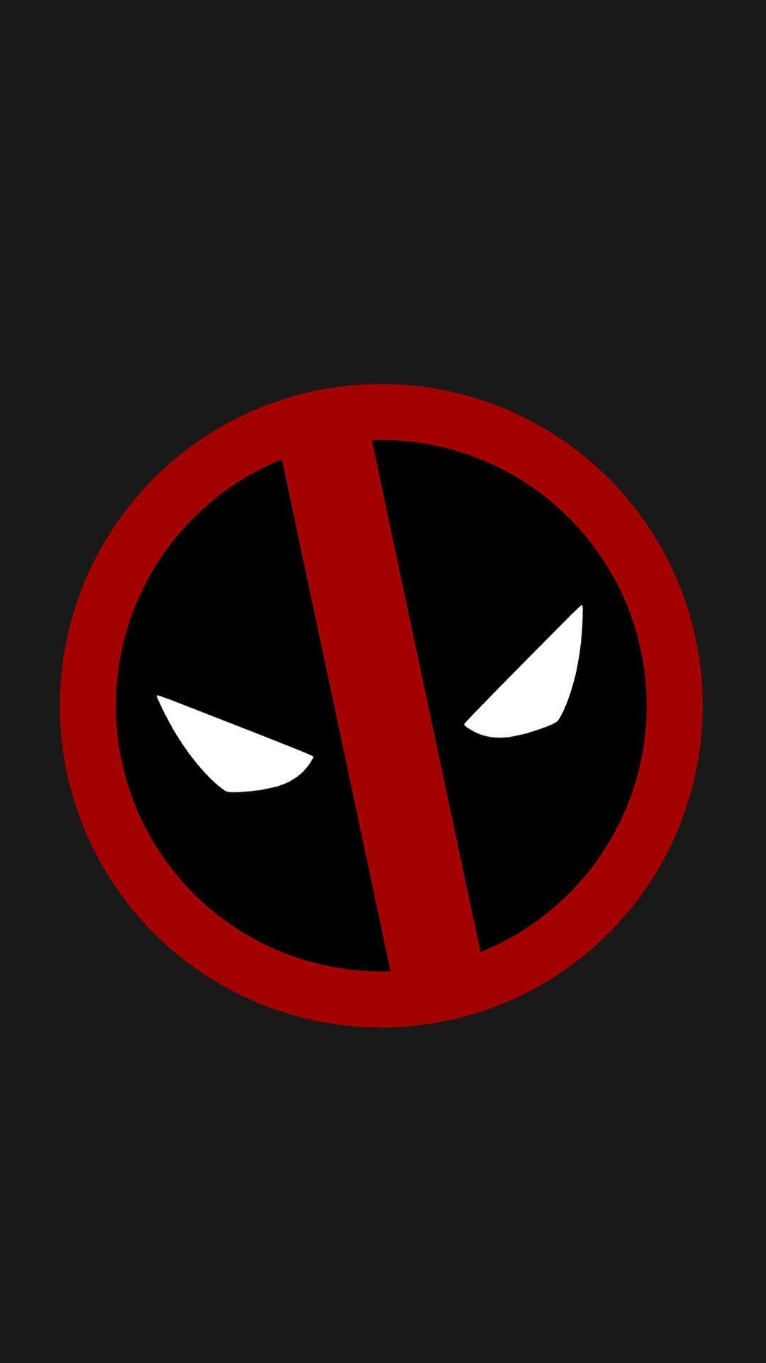 Deadpool iphone wallpaper iphone wallpaper deadpool iphone wallpaper voltagebd Choice Image