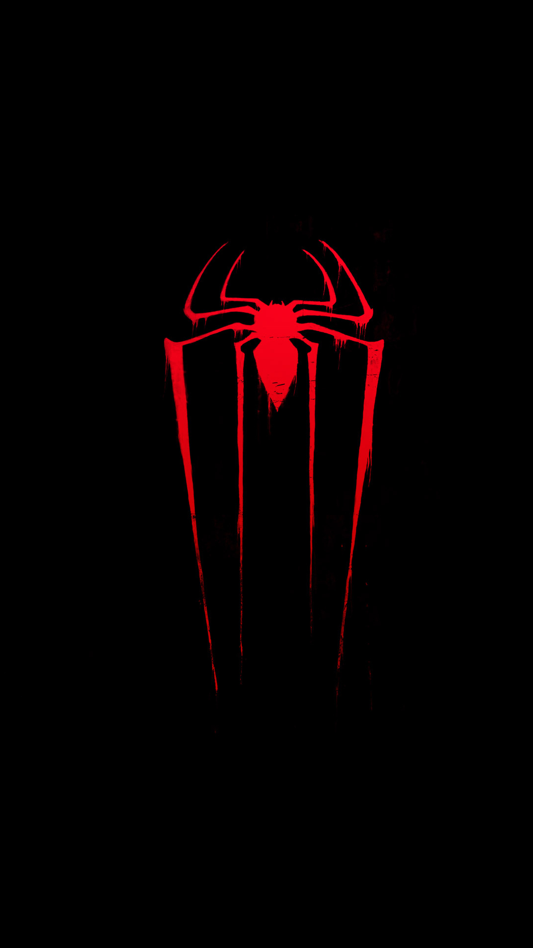Good Wallpaper Naruto Amoled - spiderman-wallpaper-194_ddbef65ad8823e36c563490dfecb1b71_raw  Pictures_672665.jpg