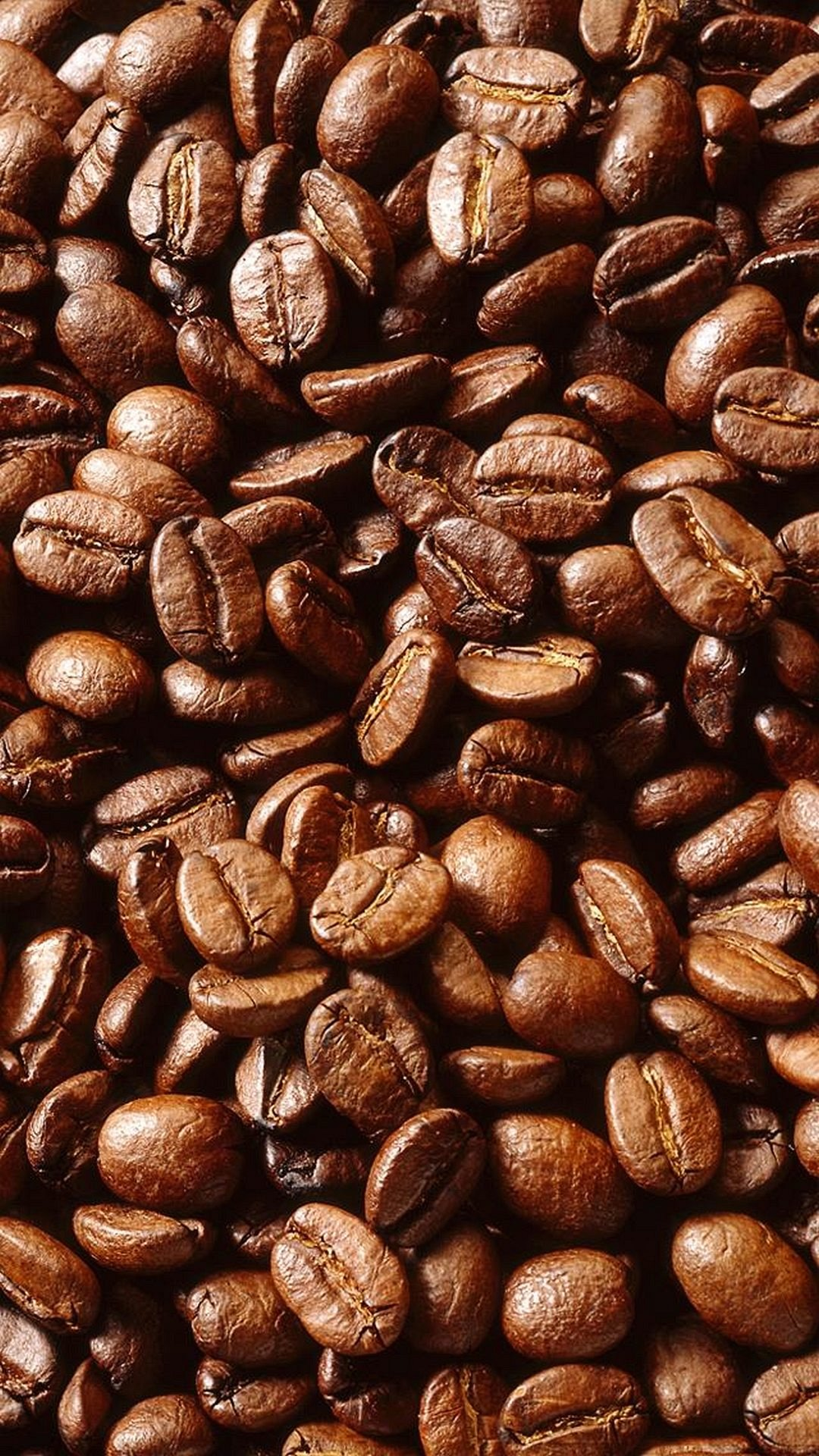 Coffee Beans Iphone Wallpaper