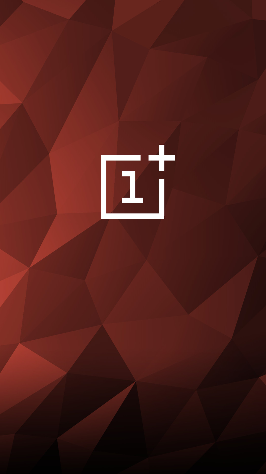 Oneplus One Wallpaper Iphone Wallpaper