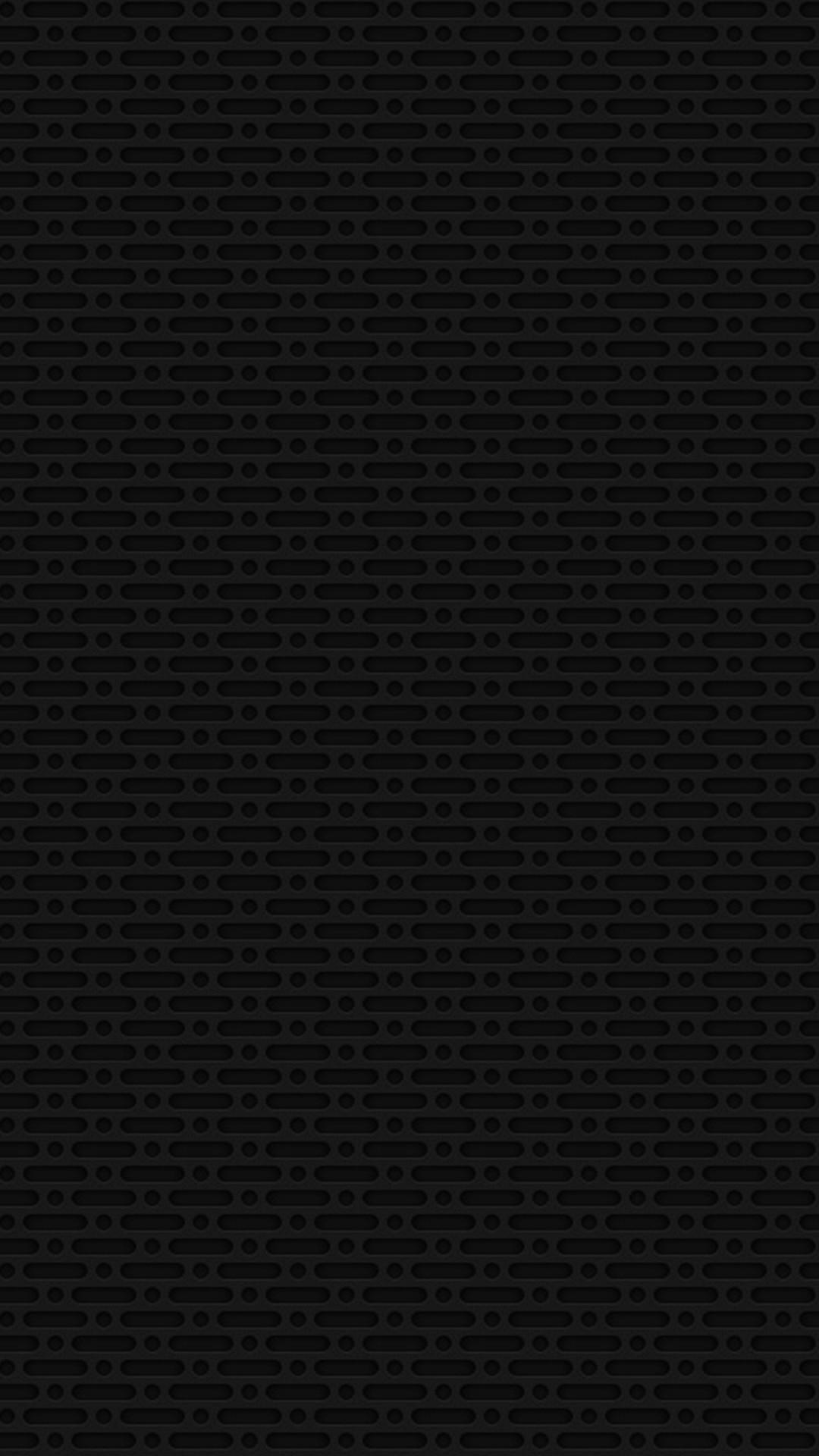 white flower iphone x wallpaper hd elegant iphone 6 grid wallpaper 80 images of white flower iphone x wallpaper hd 0d7c2f1aaf1204acf2b45f9764656aad raw